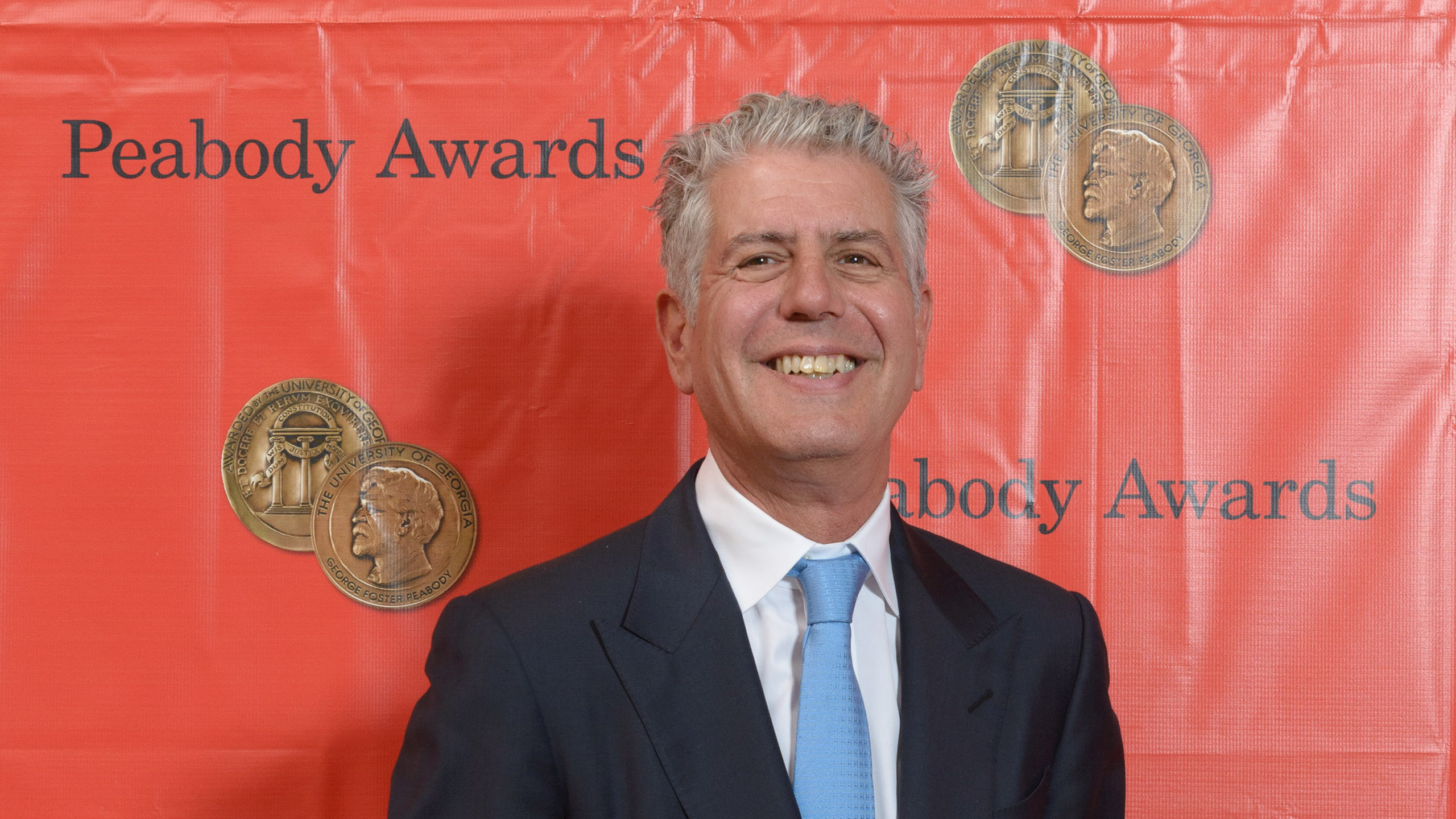 beca anthony bourdain