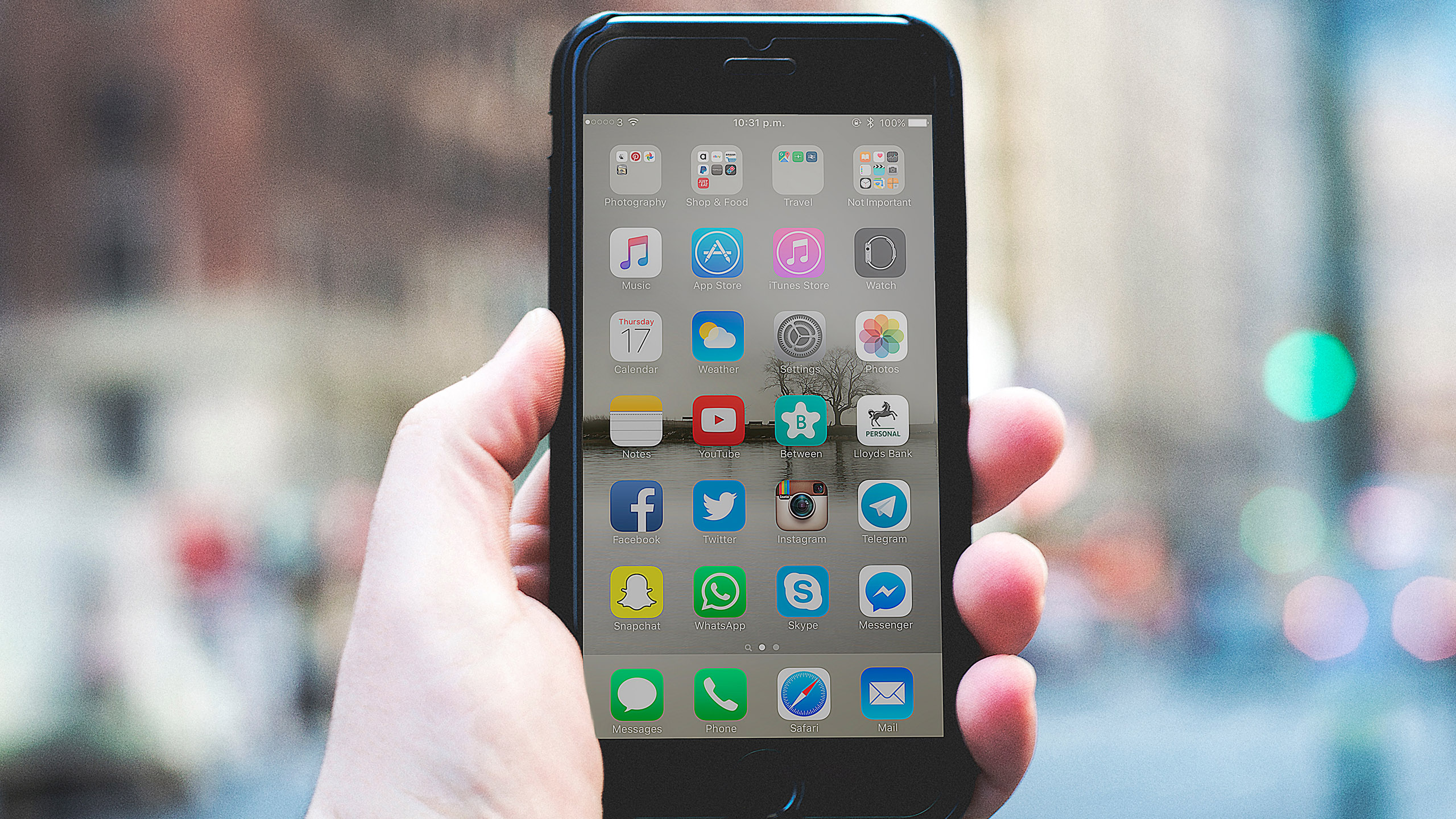 apps, viajeros, smartphone, celular