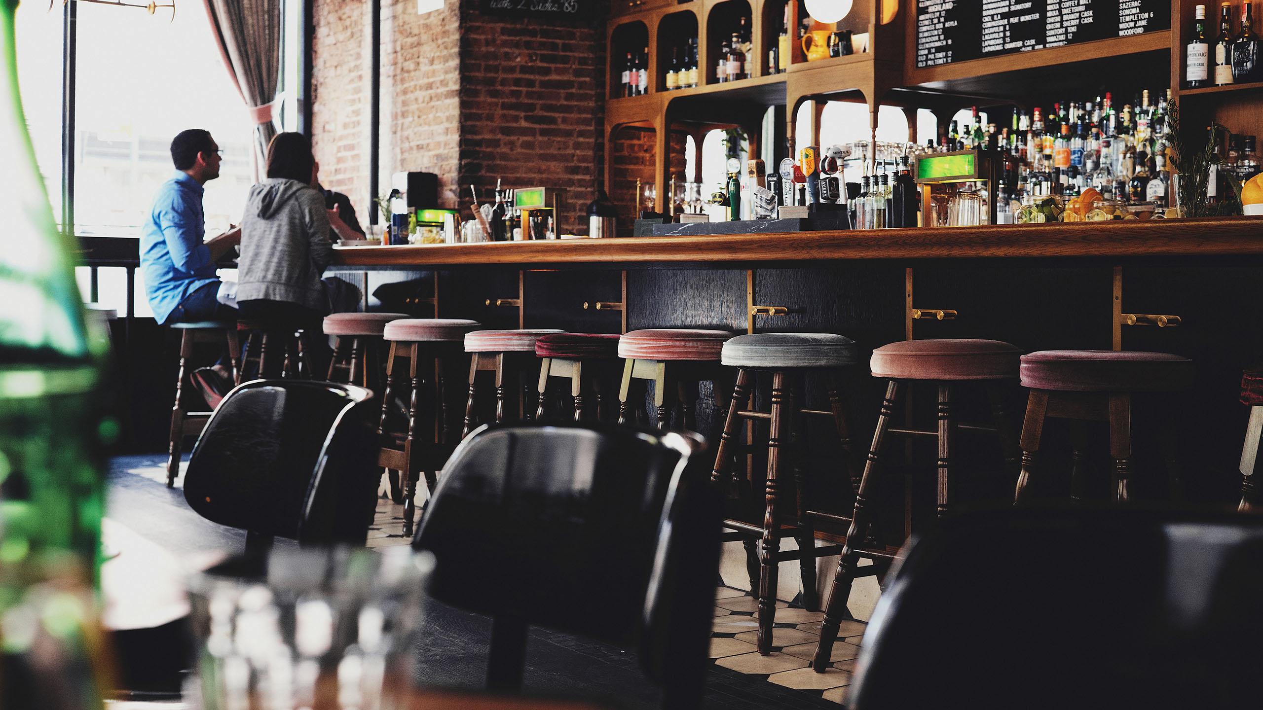 bar, bares, restaurantes
