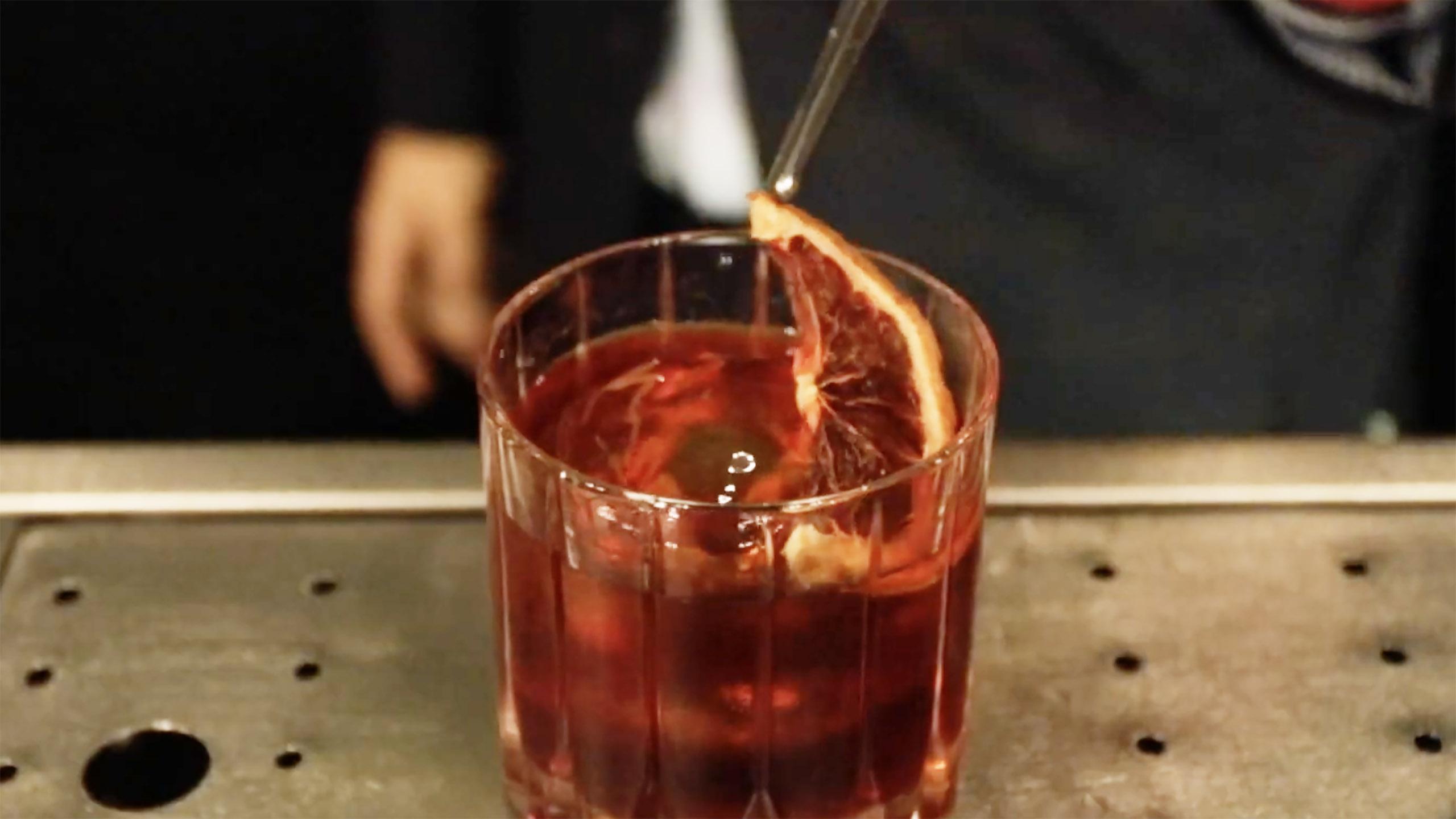 coctelería, bartender, trago, coctel