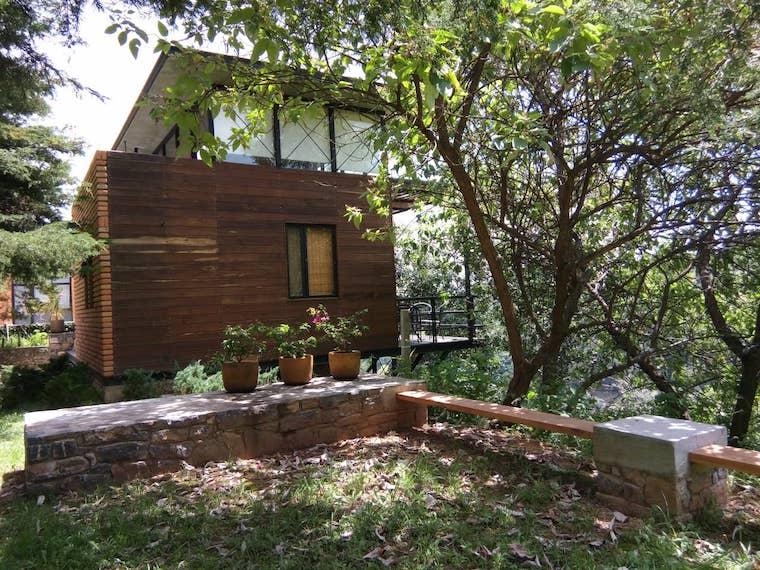 airbnbs cerca de la CDMX