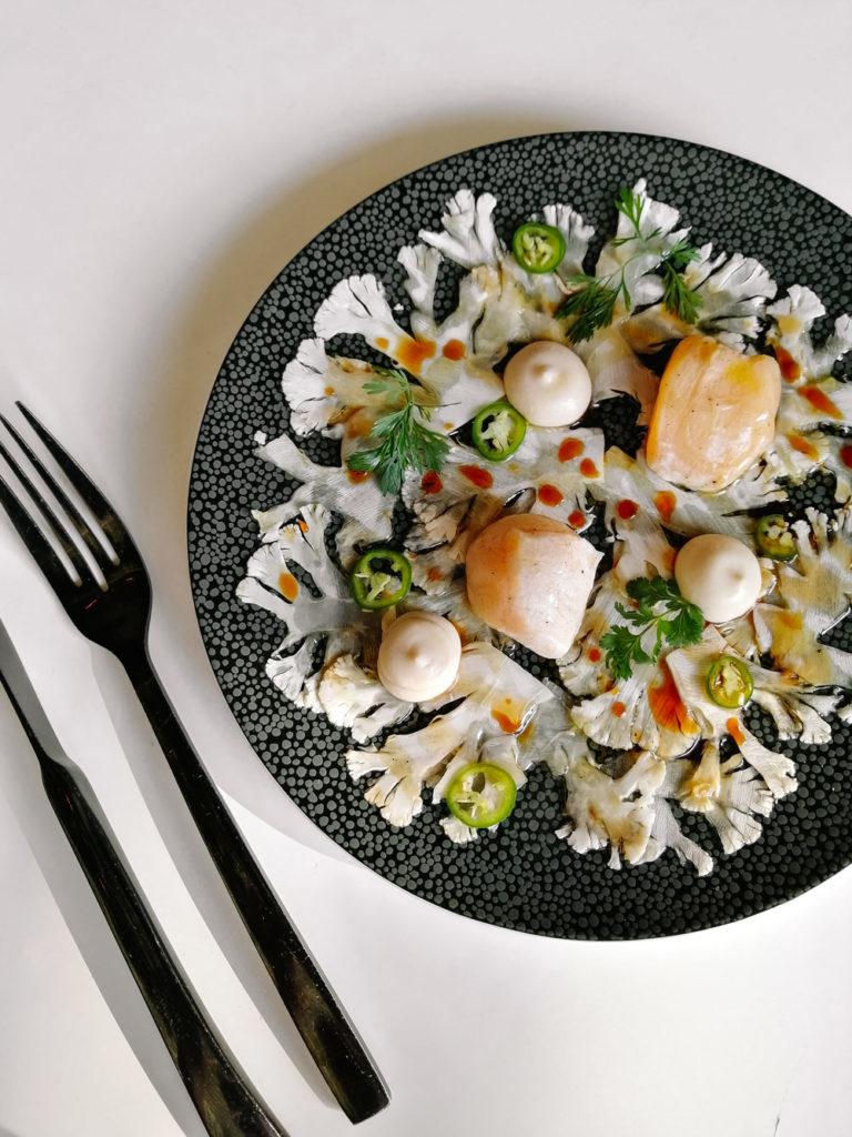coliflor Sibau