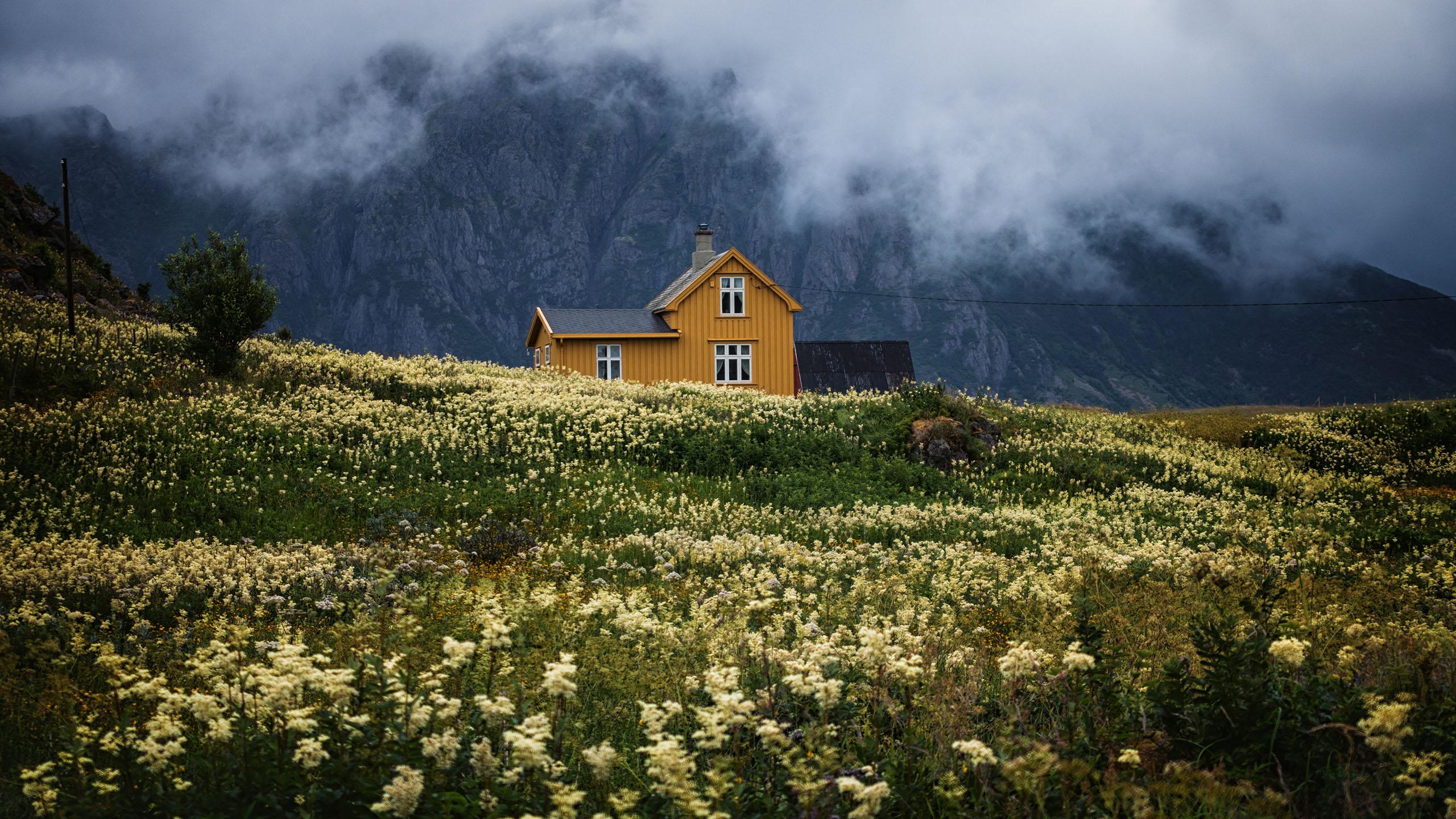 sostenibilidad, destinos turísticos