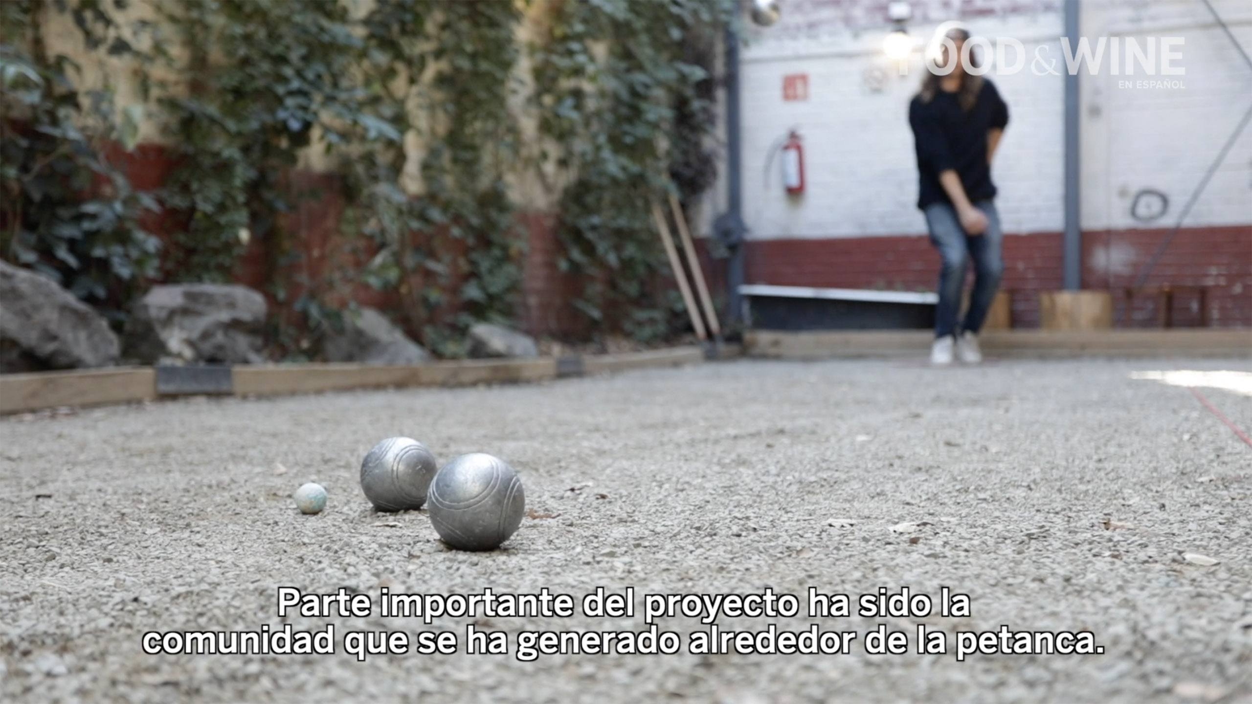juego, petanca, Petanca