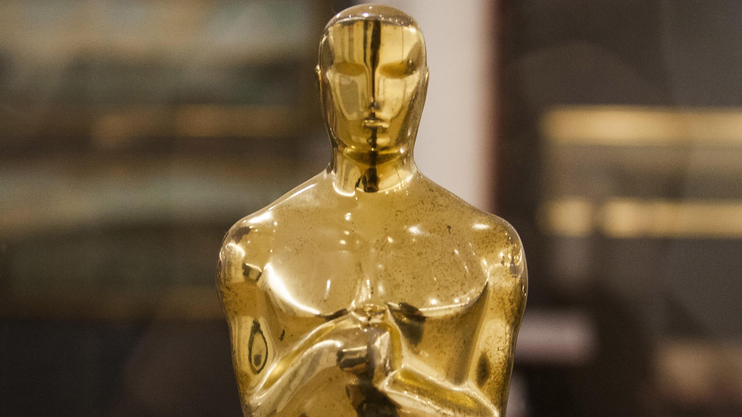 Oscars, Premios Oscar