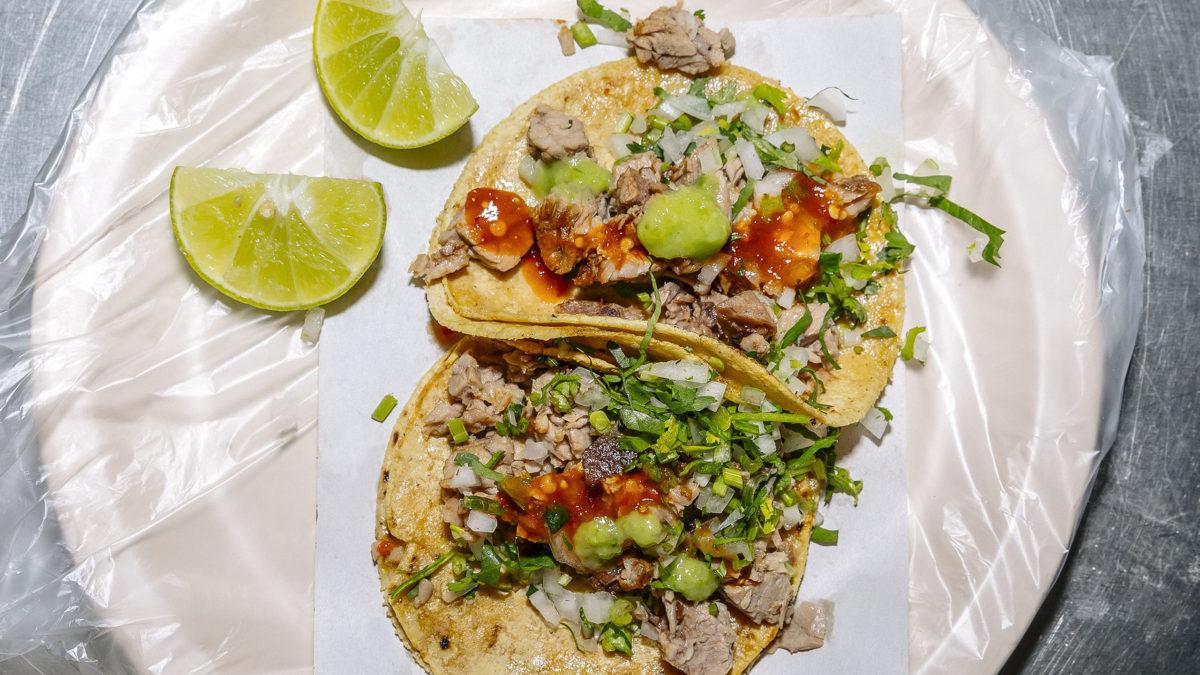 tacos_mamados