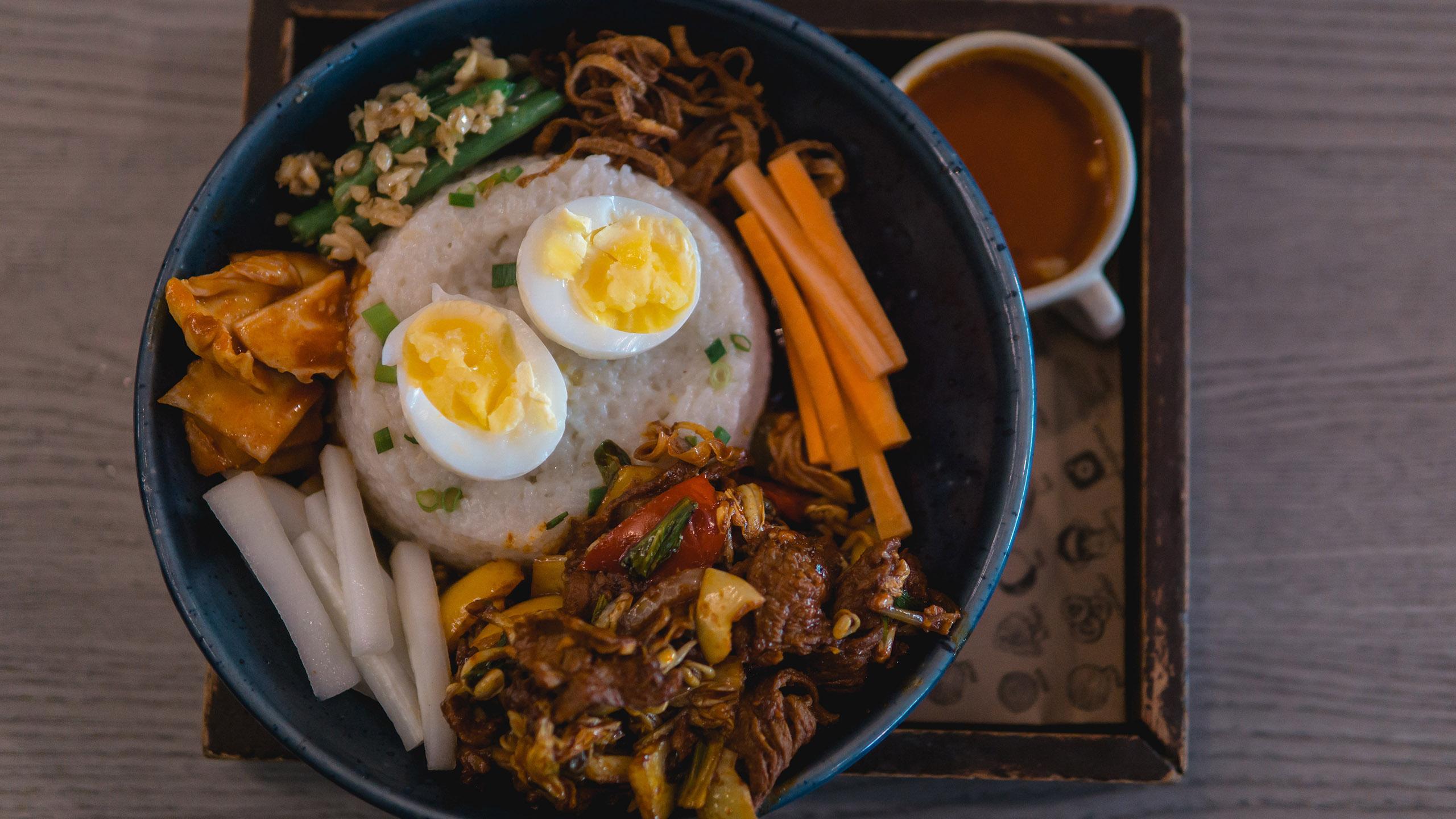 kimchi patrimonio de la humanidad