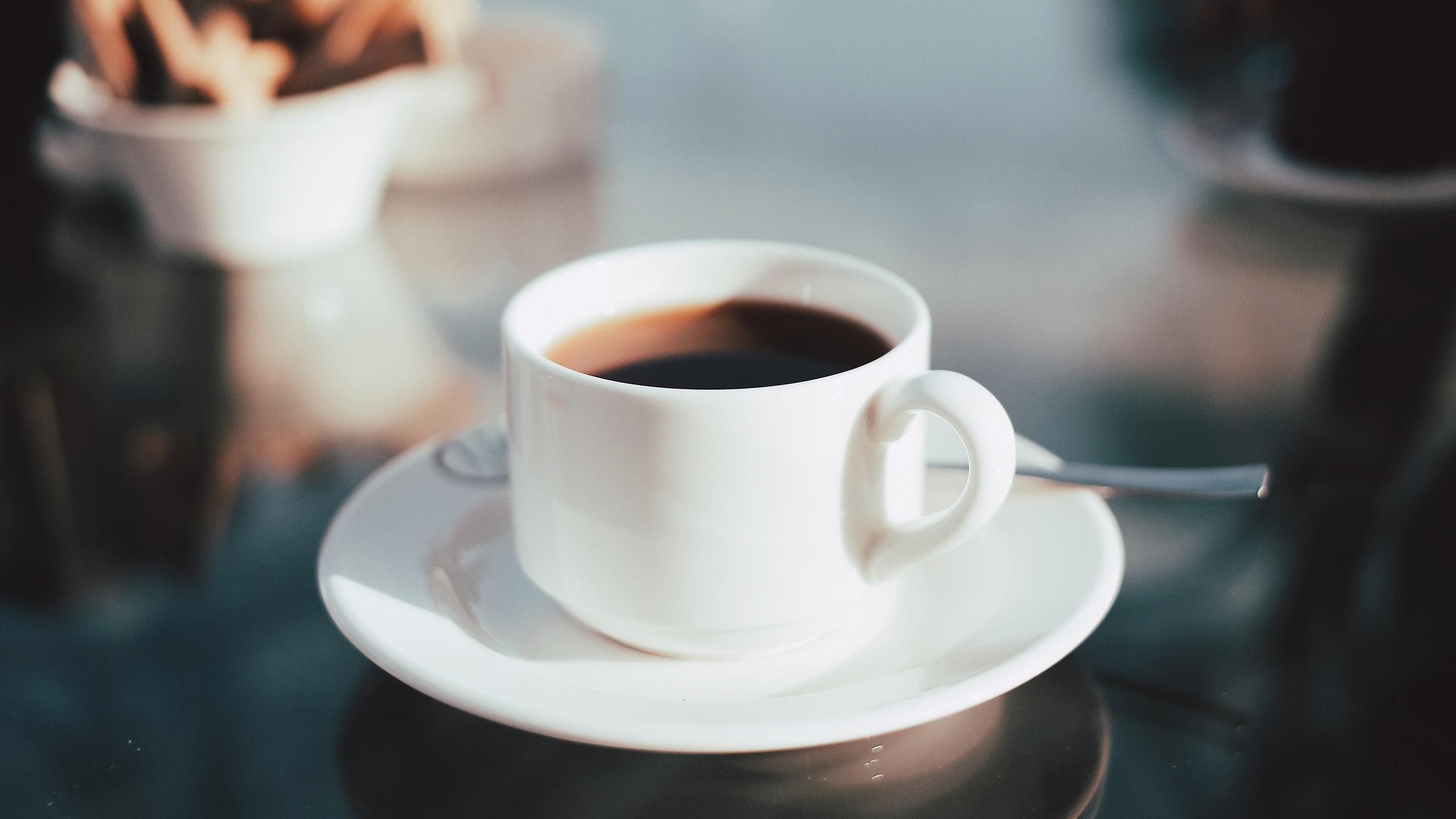 taza de café, cafe