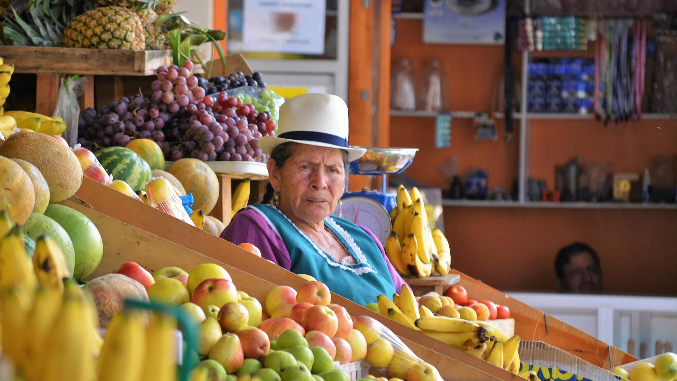mercado, mercados, mercado de guacaleo