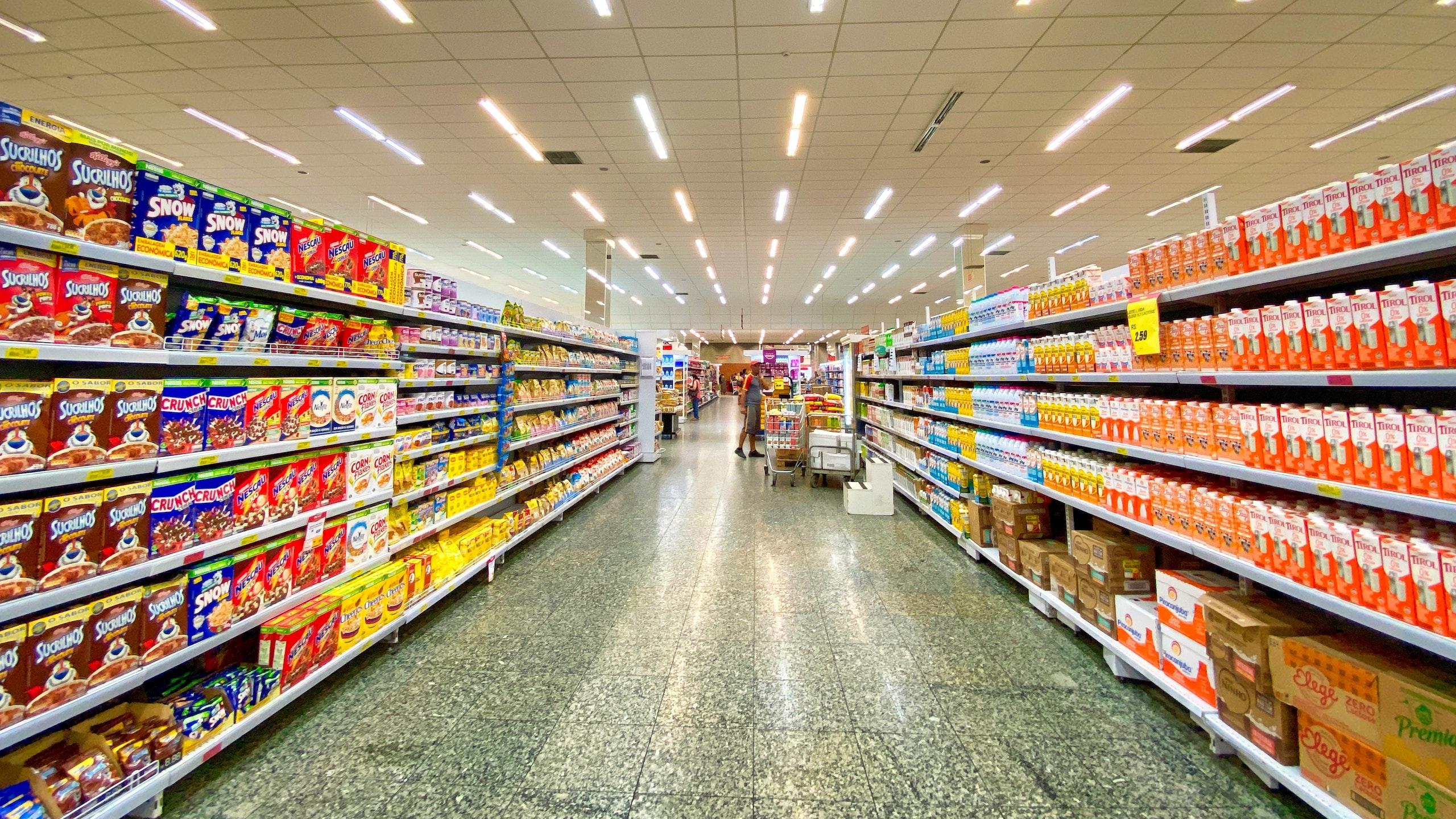 vales alimenticios a beneficiarios de liconsa por covid-19