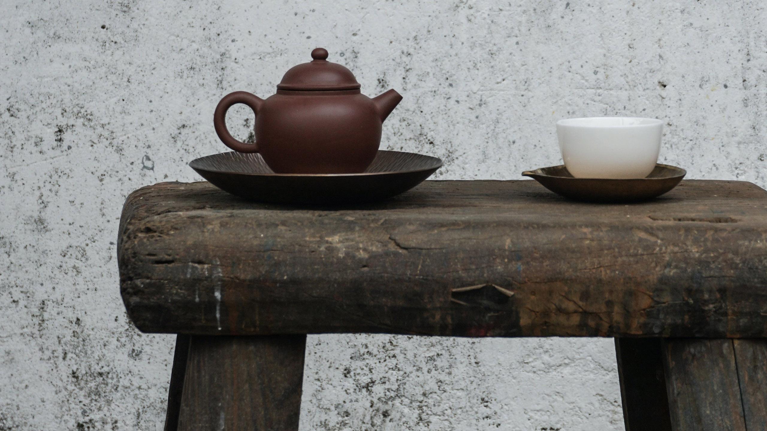té de manzanilla, tizana, té para conciliar el sueño