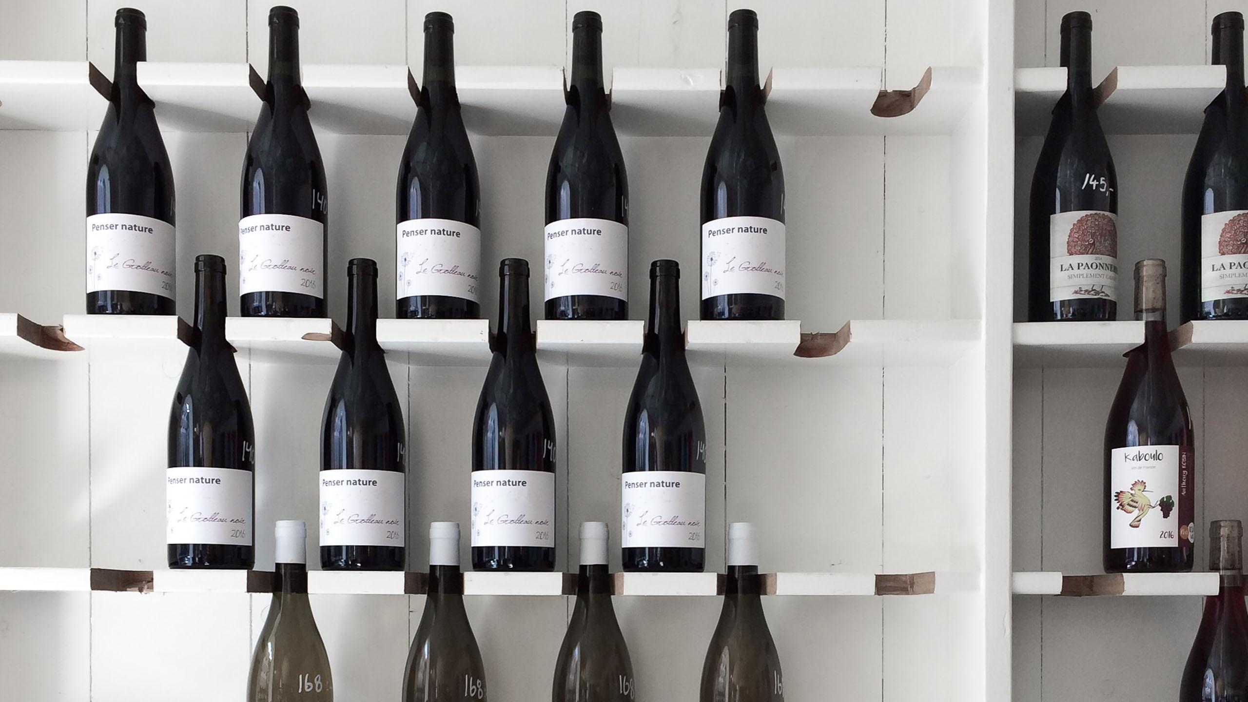 vino, venta Hot Sale, cava, vinos mexicanos