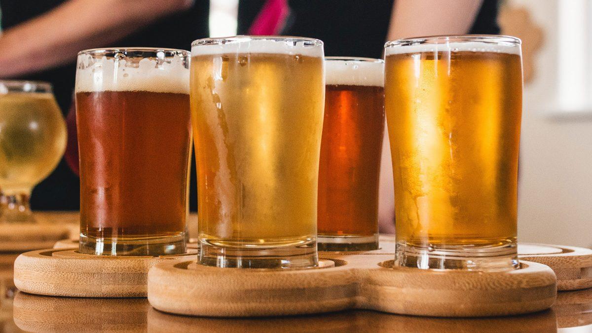 cerveza, cervezas ultra ligeras, cerveza light