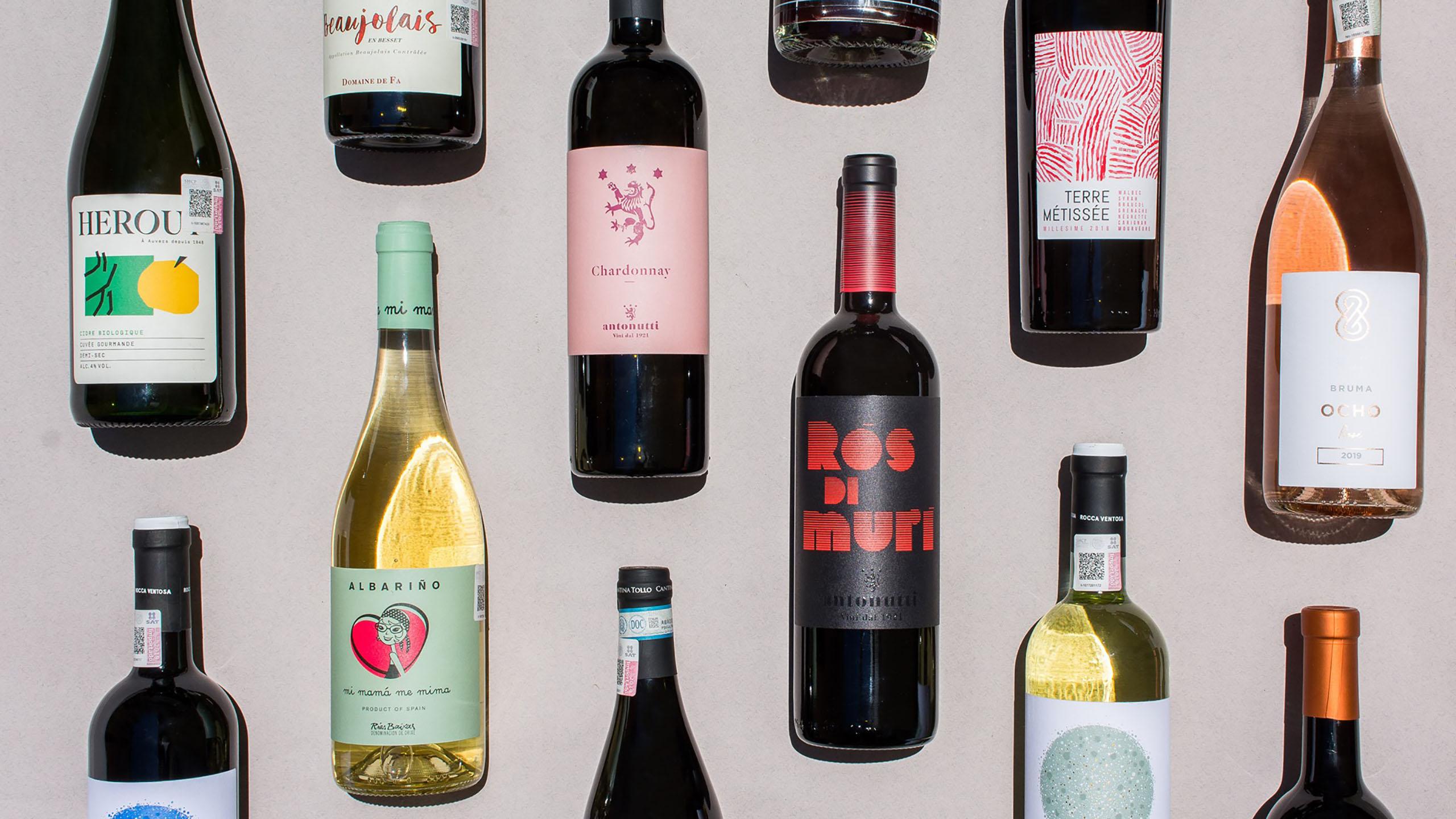 vinos, club de vinos, botellas de vino, wine club