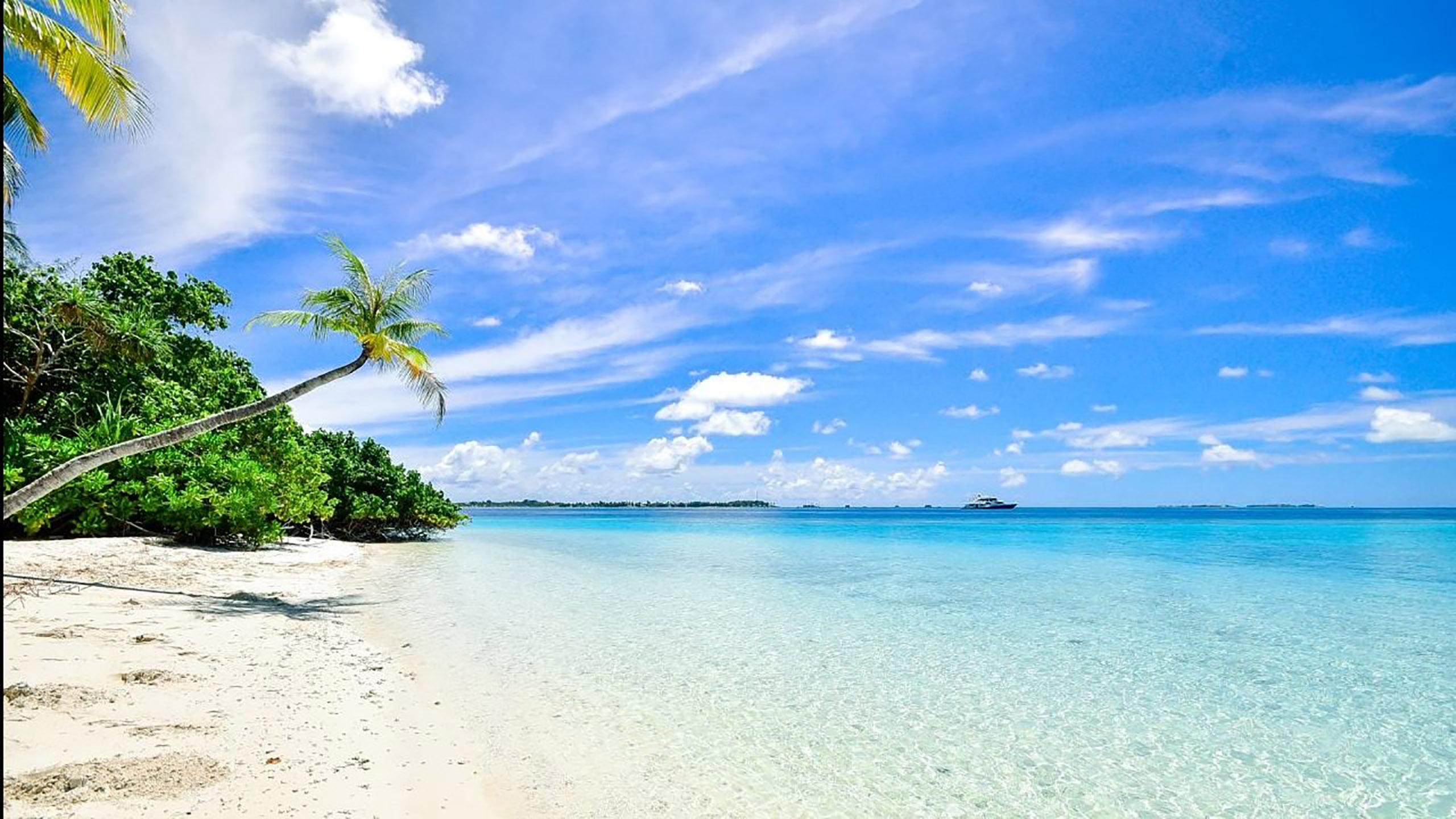 playas mexicanas, Playa del Carmen, Cancún, Tulum