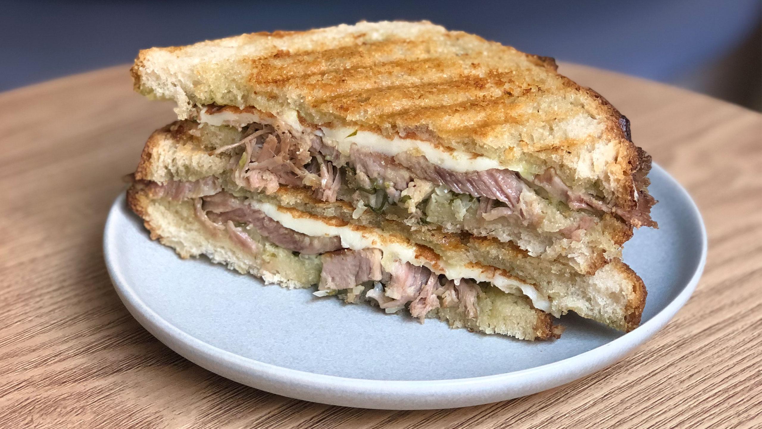 sandwiches_suadero_eva_barbacoa_pastor