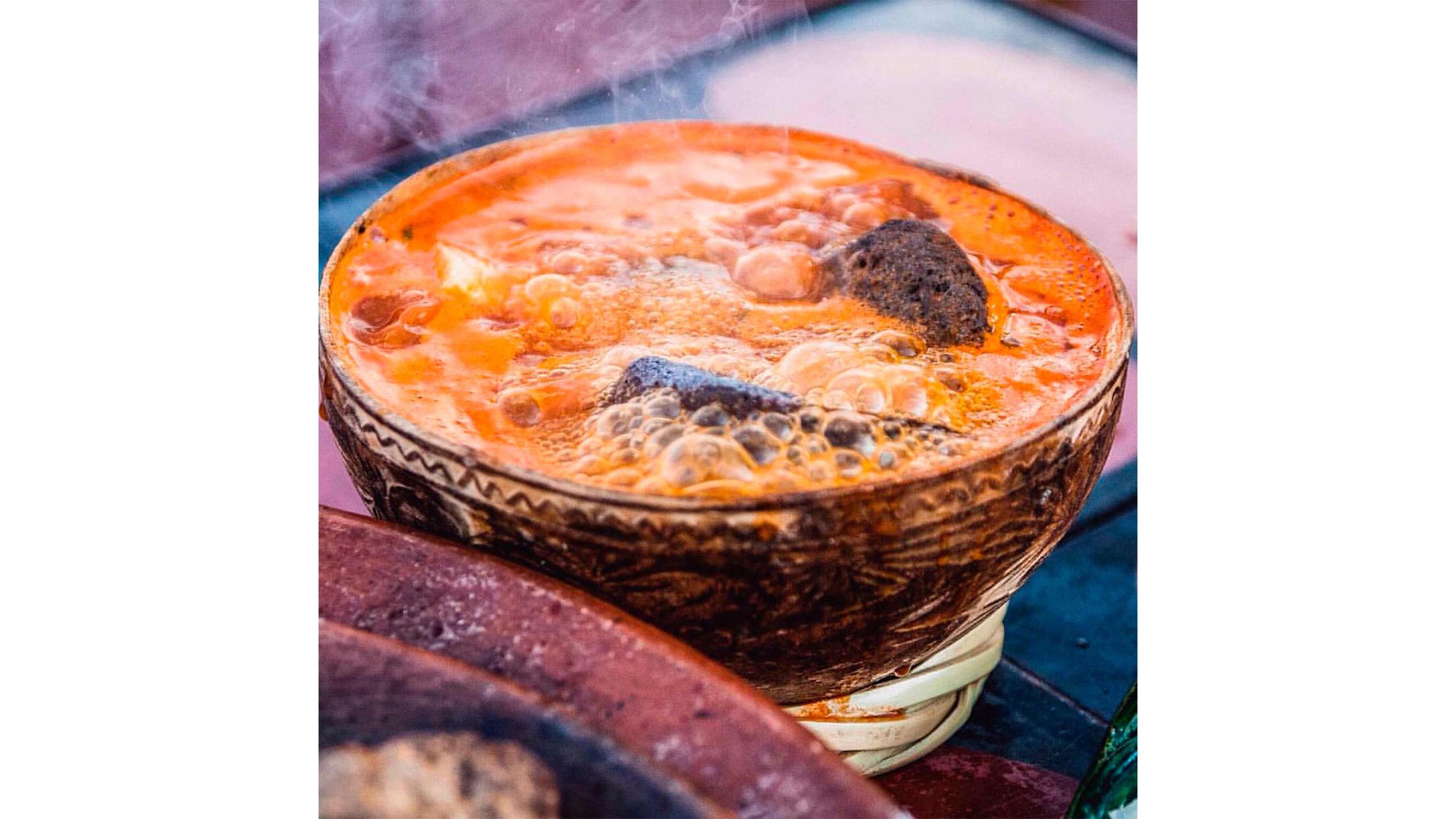 caldo-de-piedra-comida prehispanica
