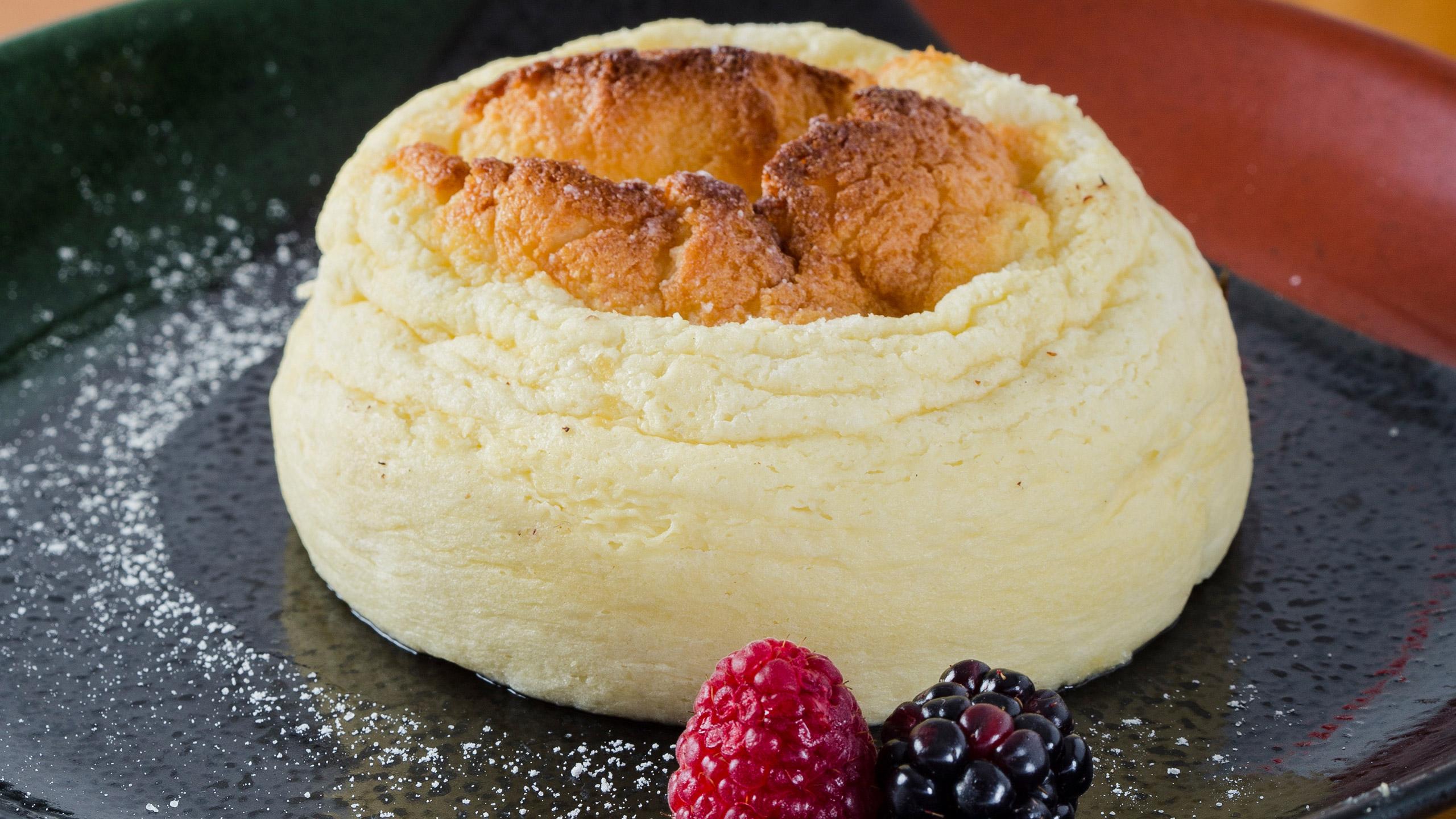 cheesecake-japones-fuwa-fuwa