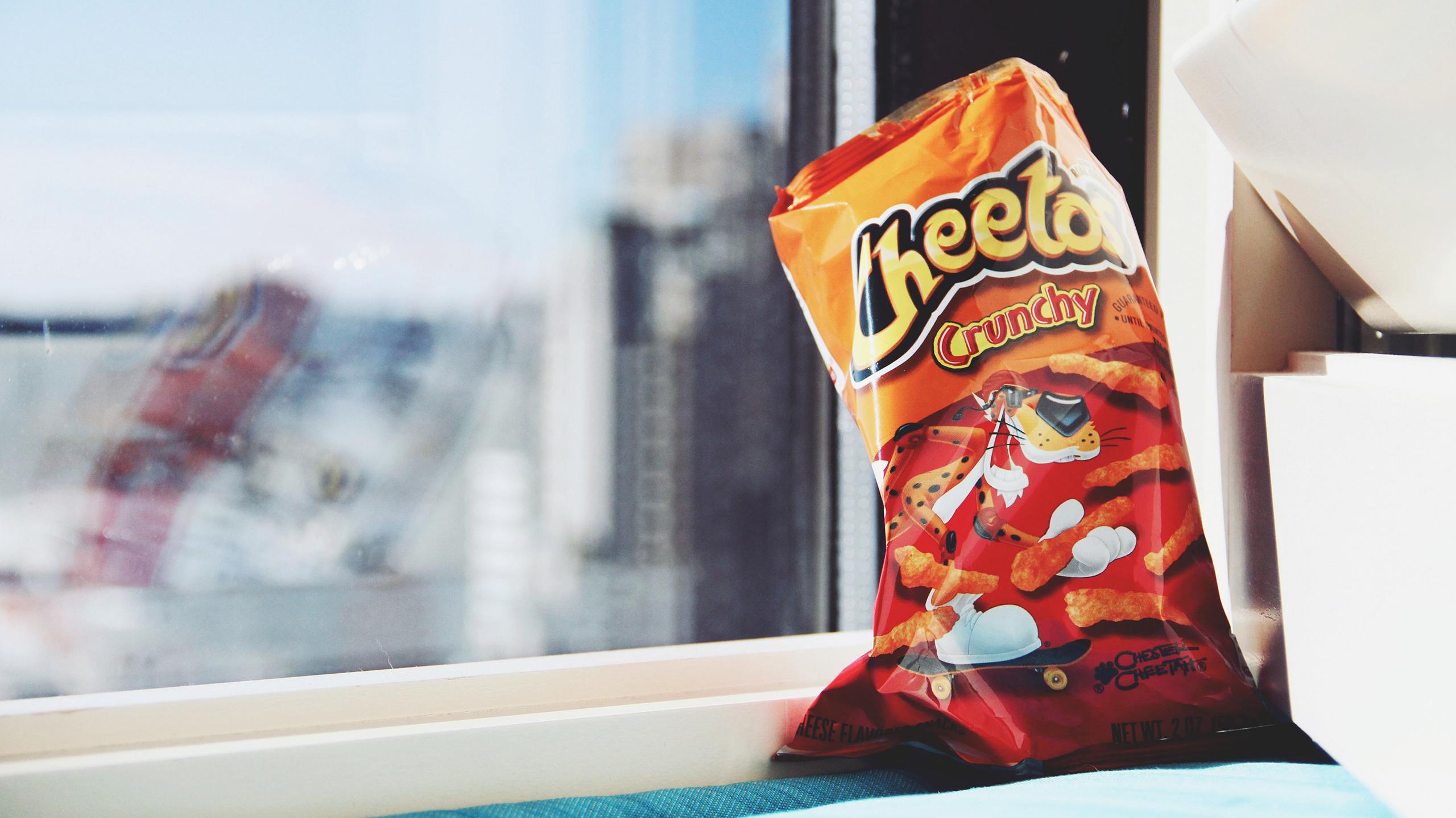 cheetos-comida-chatarra