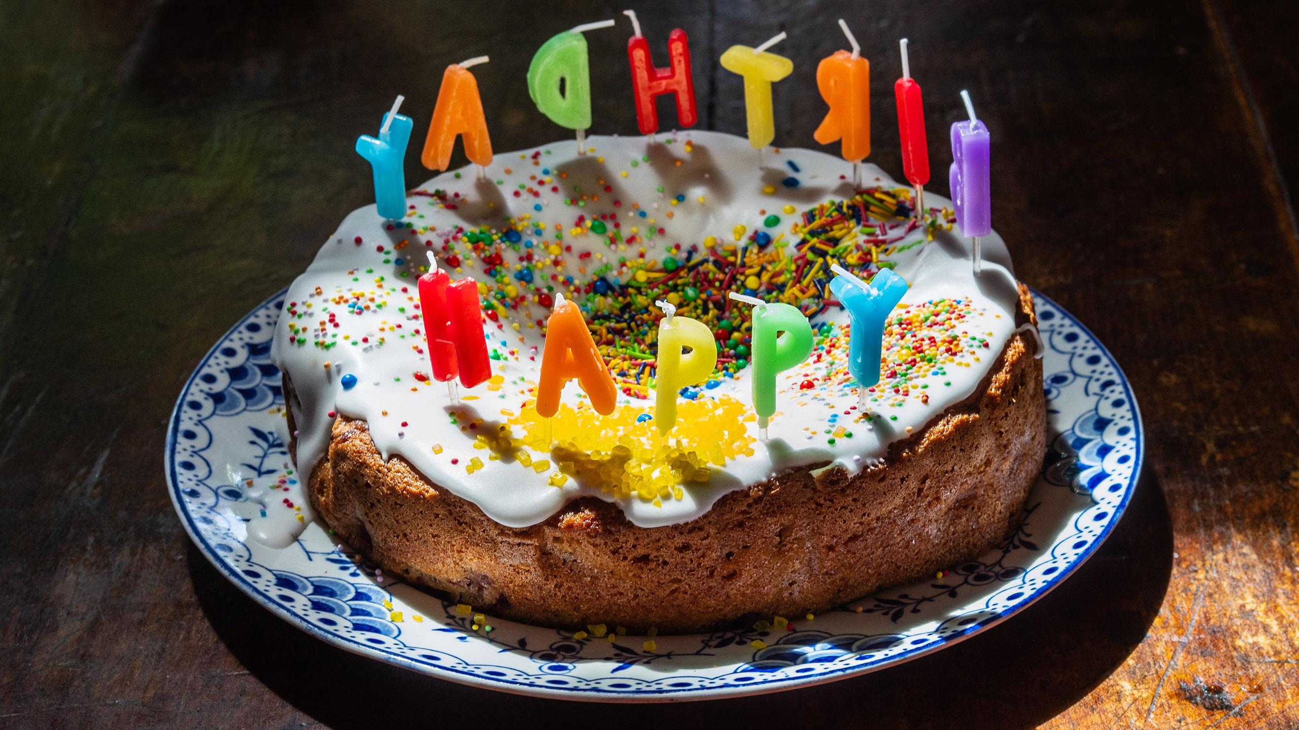 velas, velas de cumpleaños, cubretartas, cubre pasteles, coronavirus