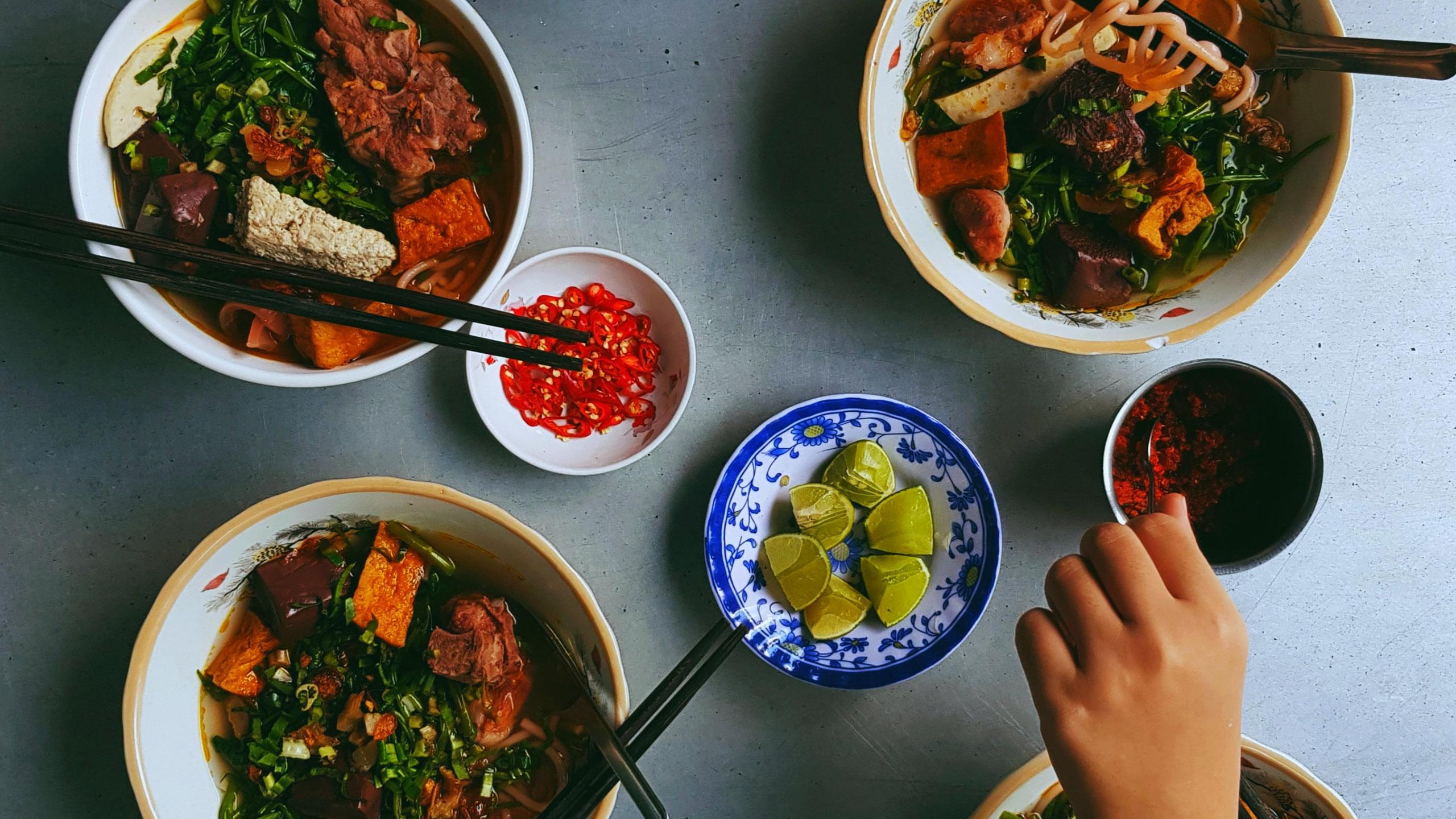 comida, comida al centro, restaurantes, servicio a domicilio