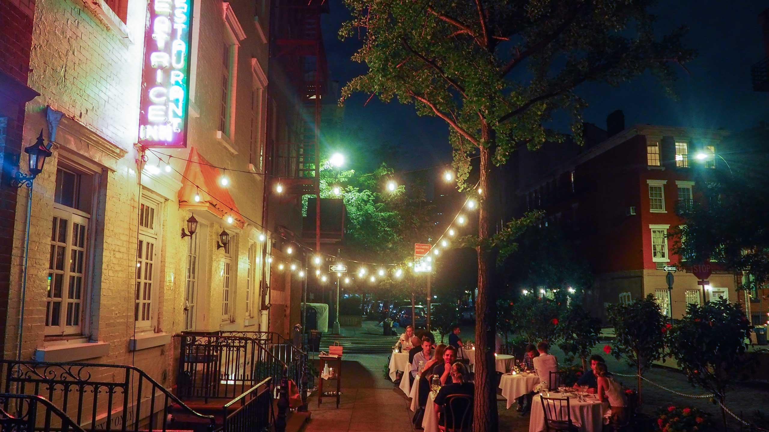 sobrevivir-restaurante-pandemia-nueva-york