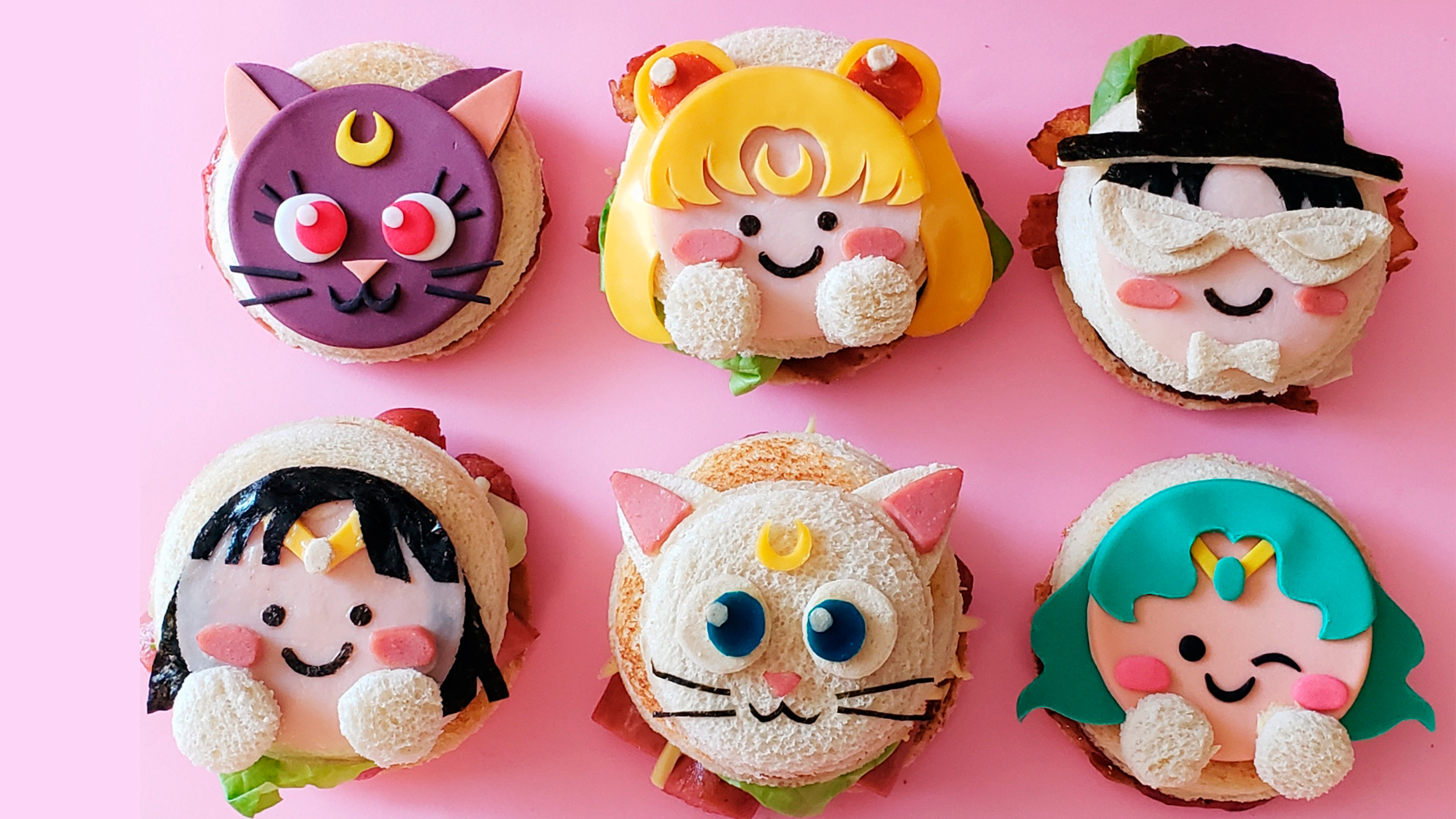 sandwich-kawaii-sandwichlab-sailormoon