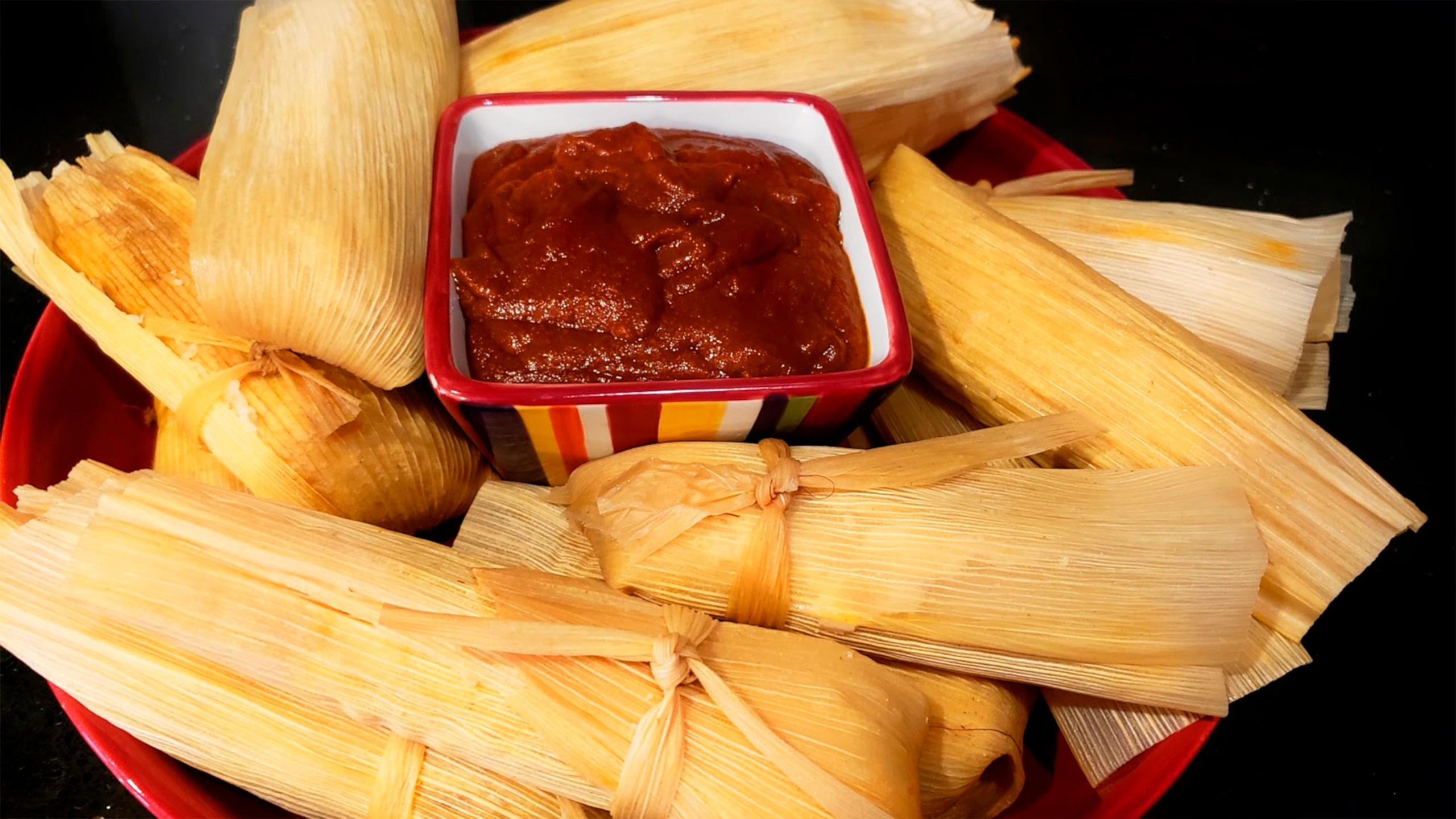 tamales-sal-tequesquite