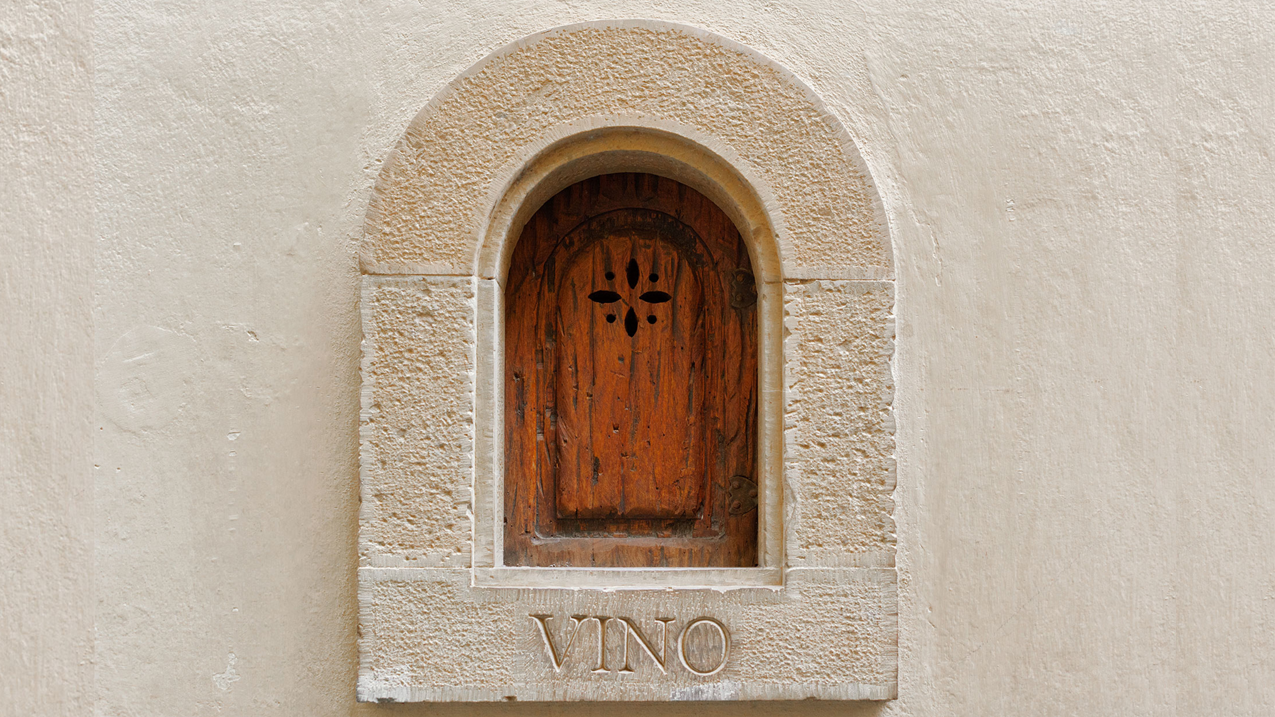 wine-window-ventana-de-vino