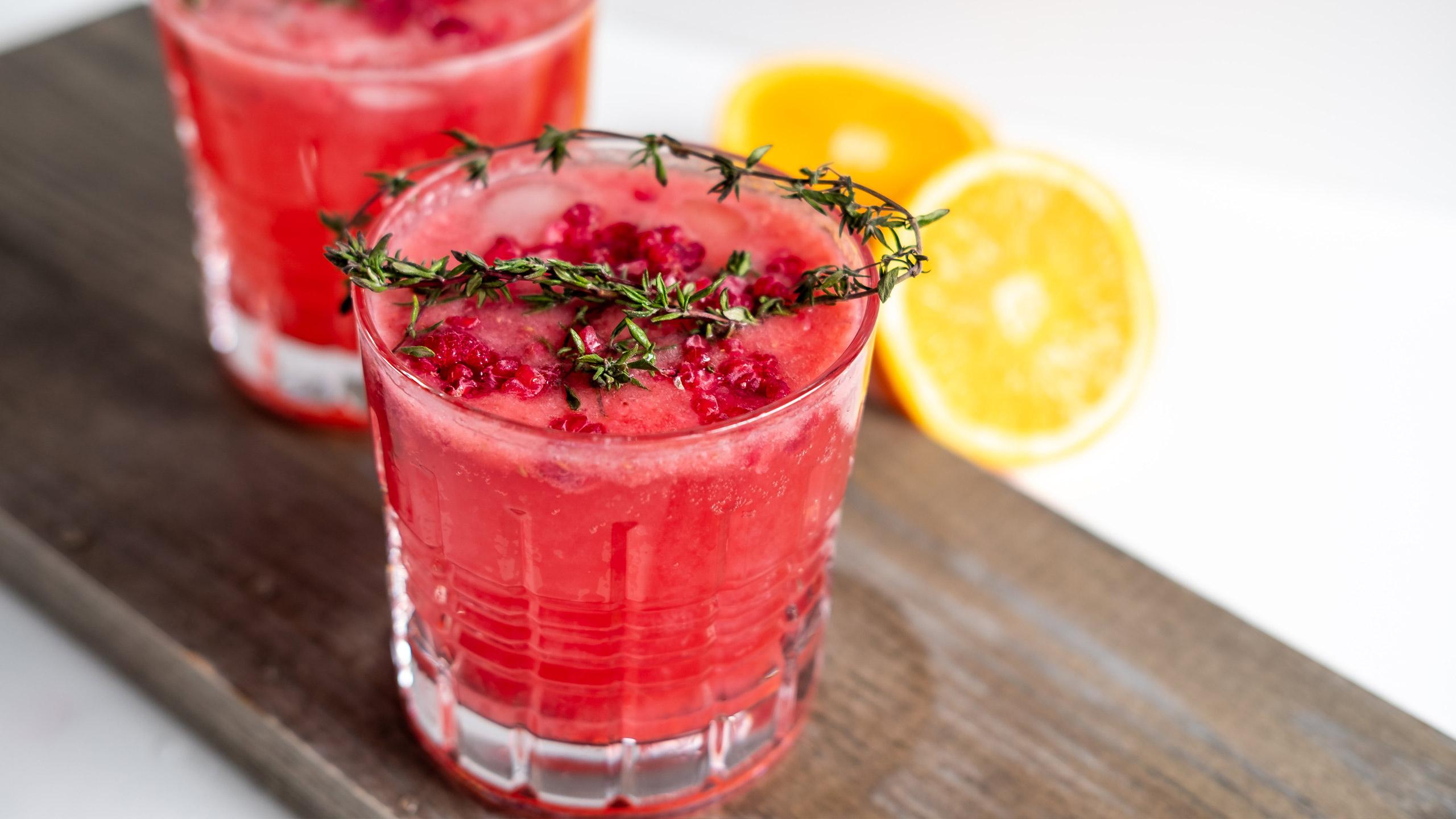 bebidas-sin-alcohol-mocktail-bebidas tradicionales