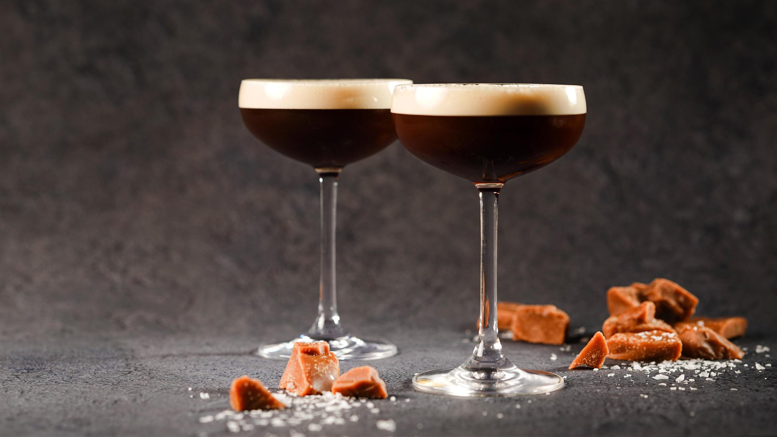 cocteles-cafe_carajillo_espresso_martini