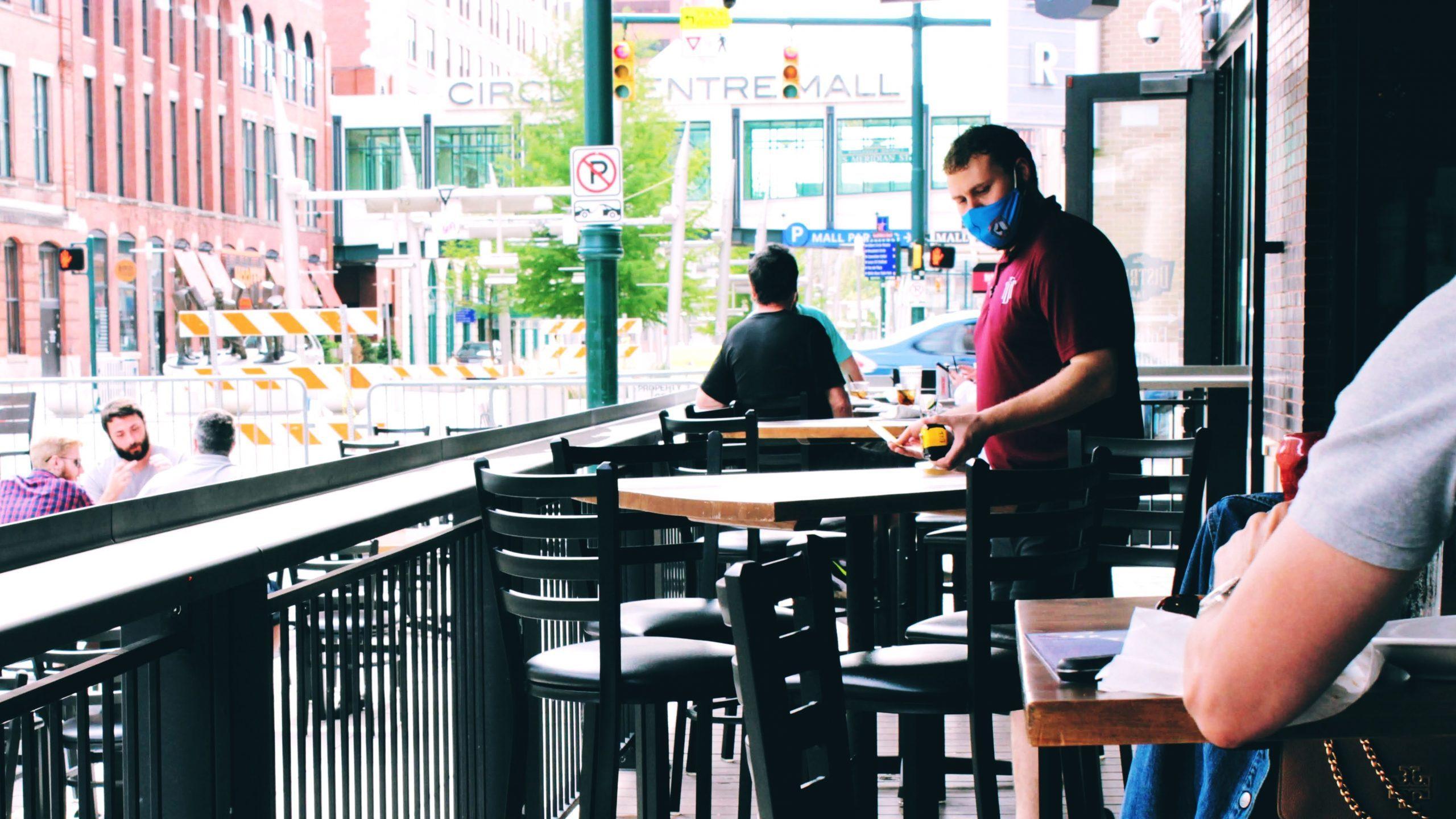 covid-restaurant-aforo
