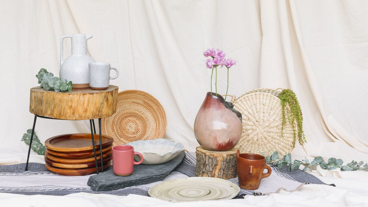 cerámica, alfarería mexicana, ceramistas mexicanos