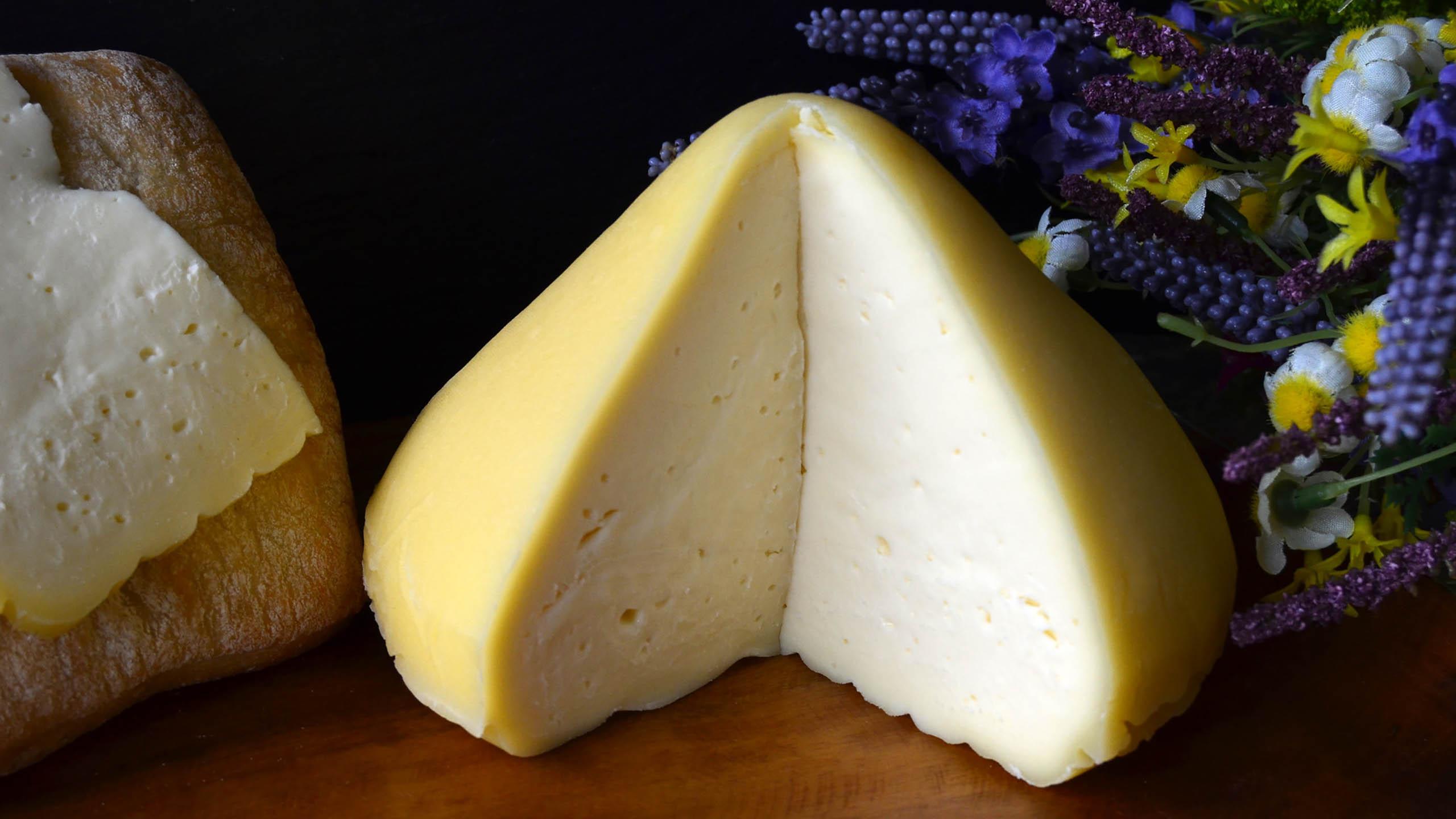 queso, queso tetilla, queso perilla, quesos
