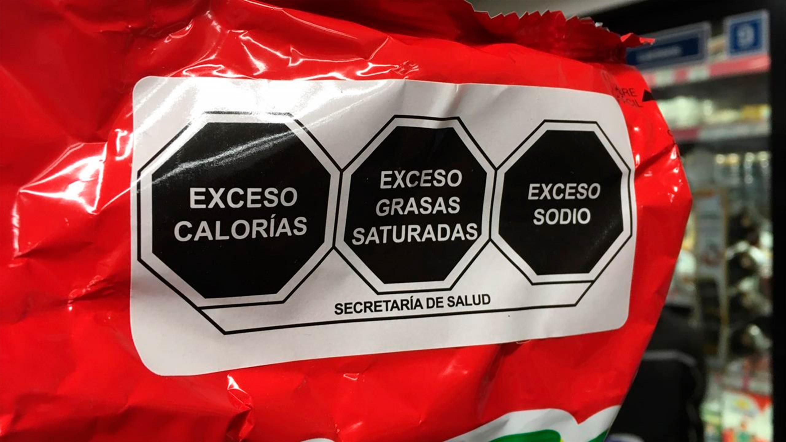 etiquetado-frontal-mexicano