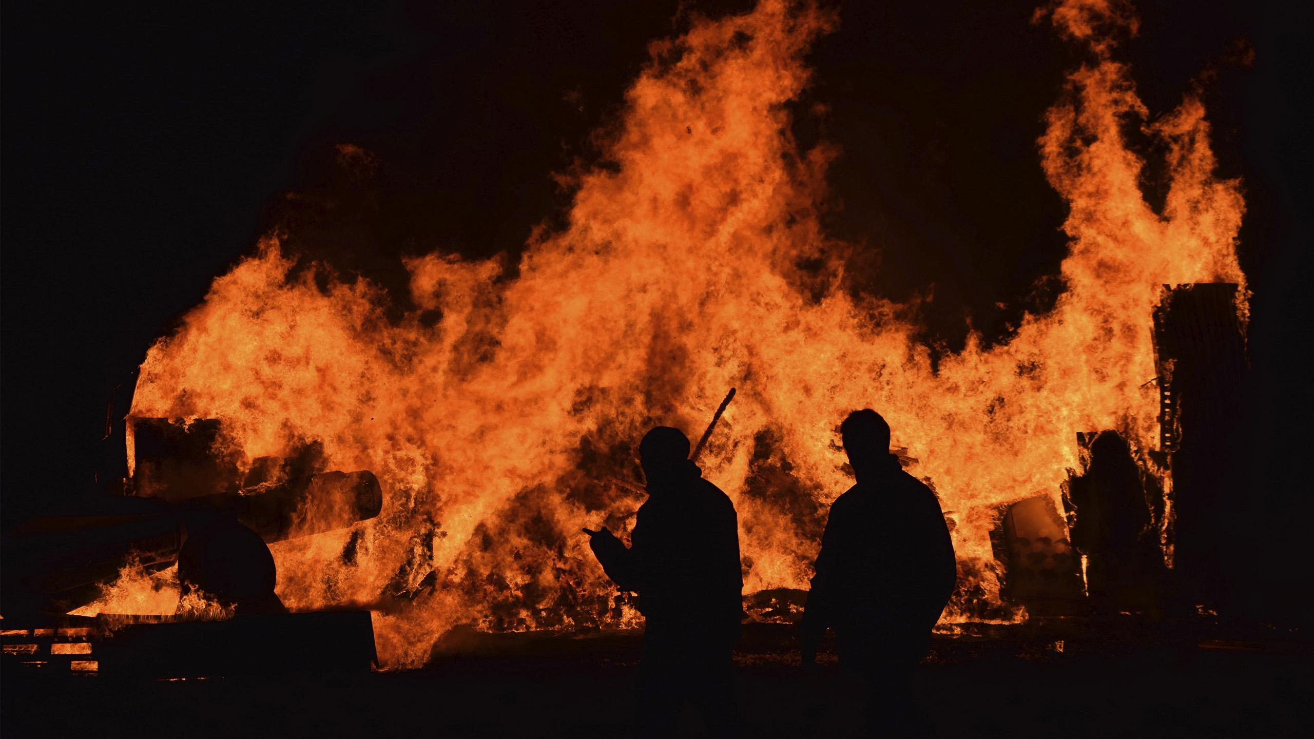 incendios-sonoma