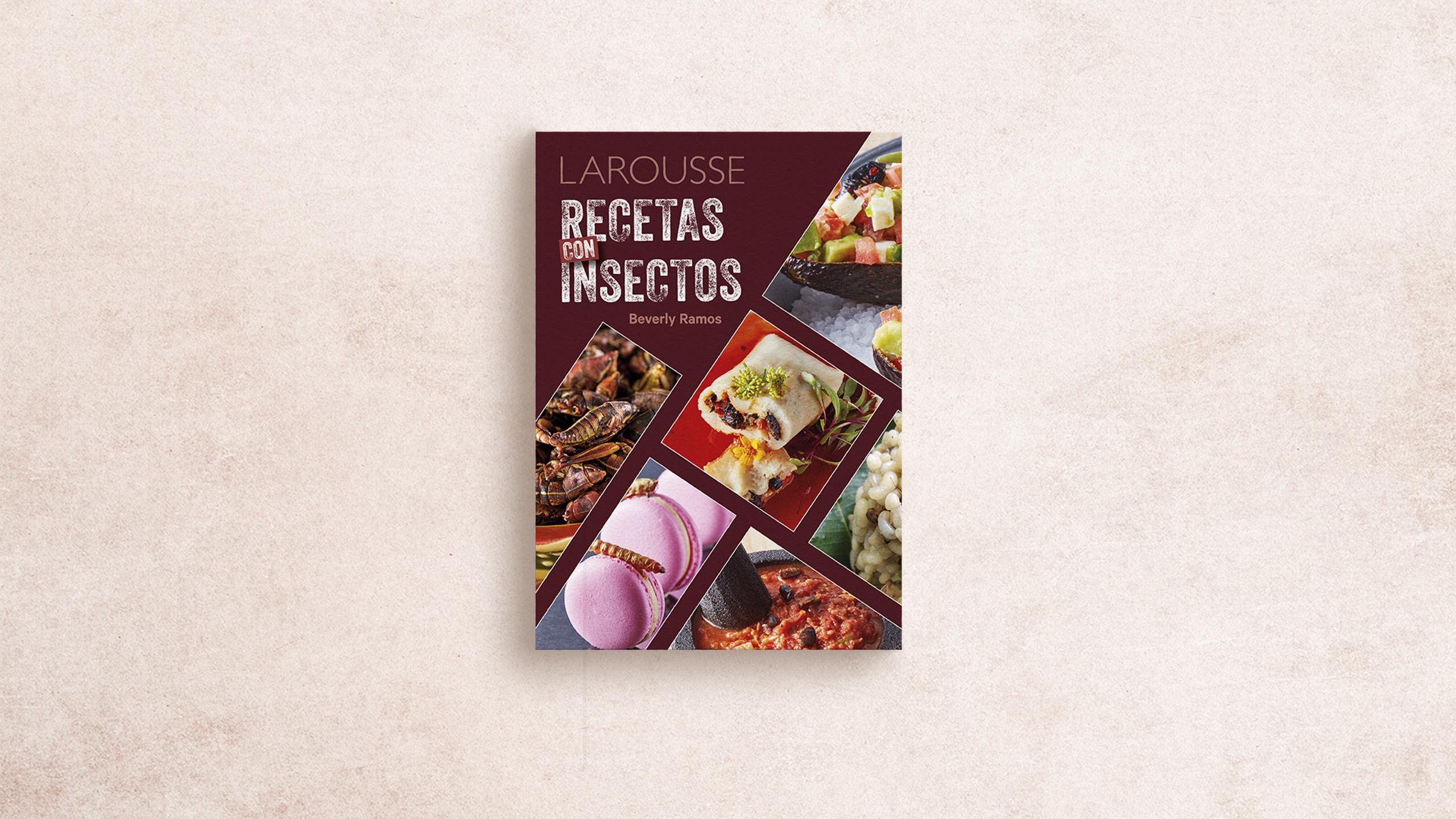 libro-larousse-recetas-insectos