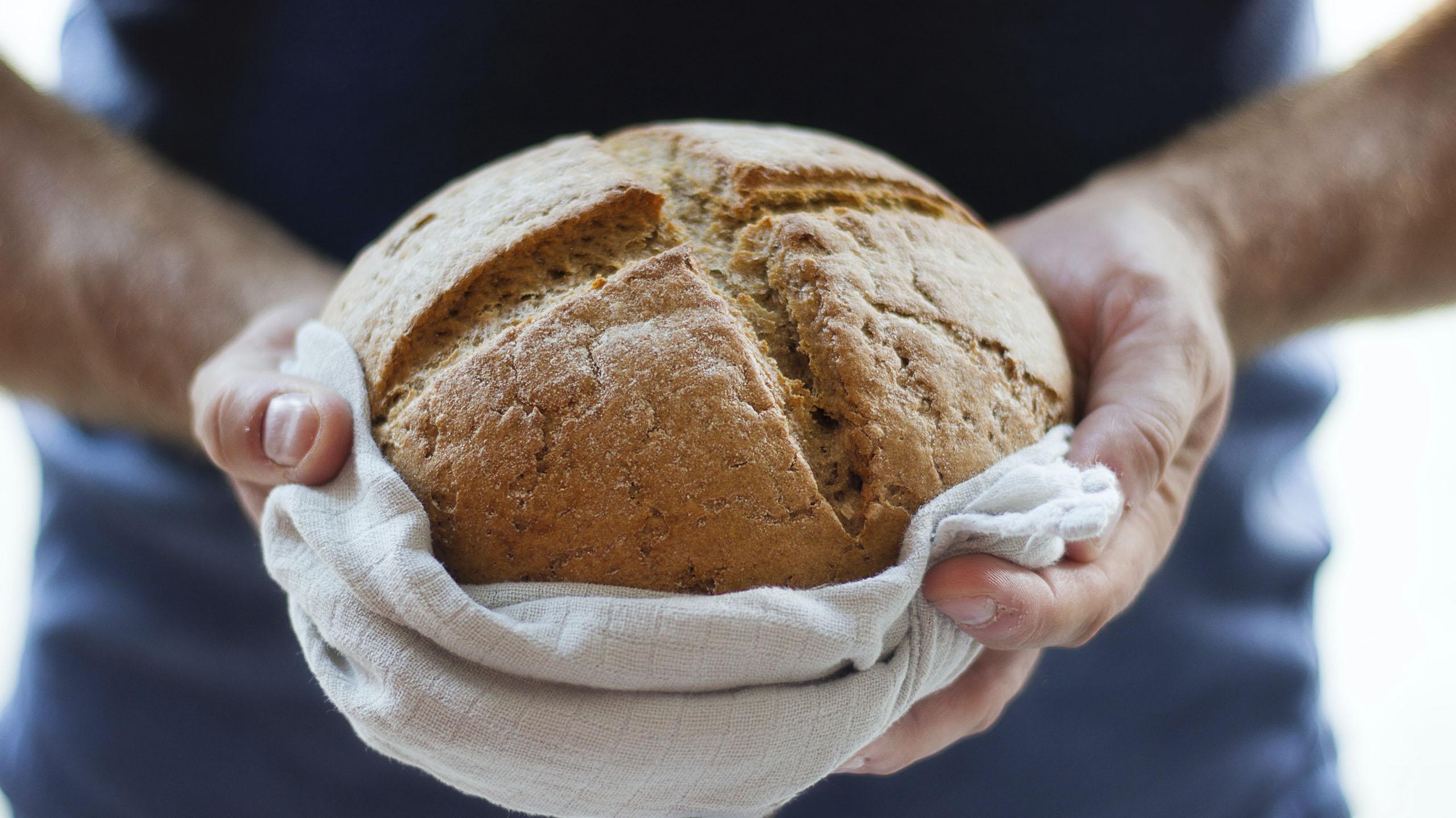 pan, comepan, asociacion de panaderos mexicanos