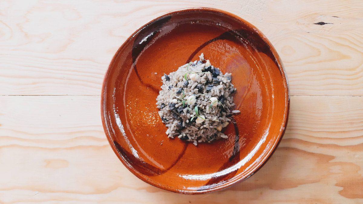 risotto-de-huitlacoche-ruta-de-la-milpa