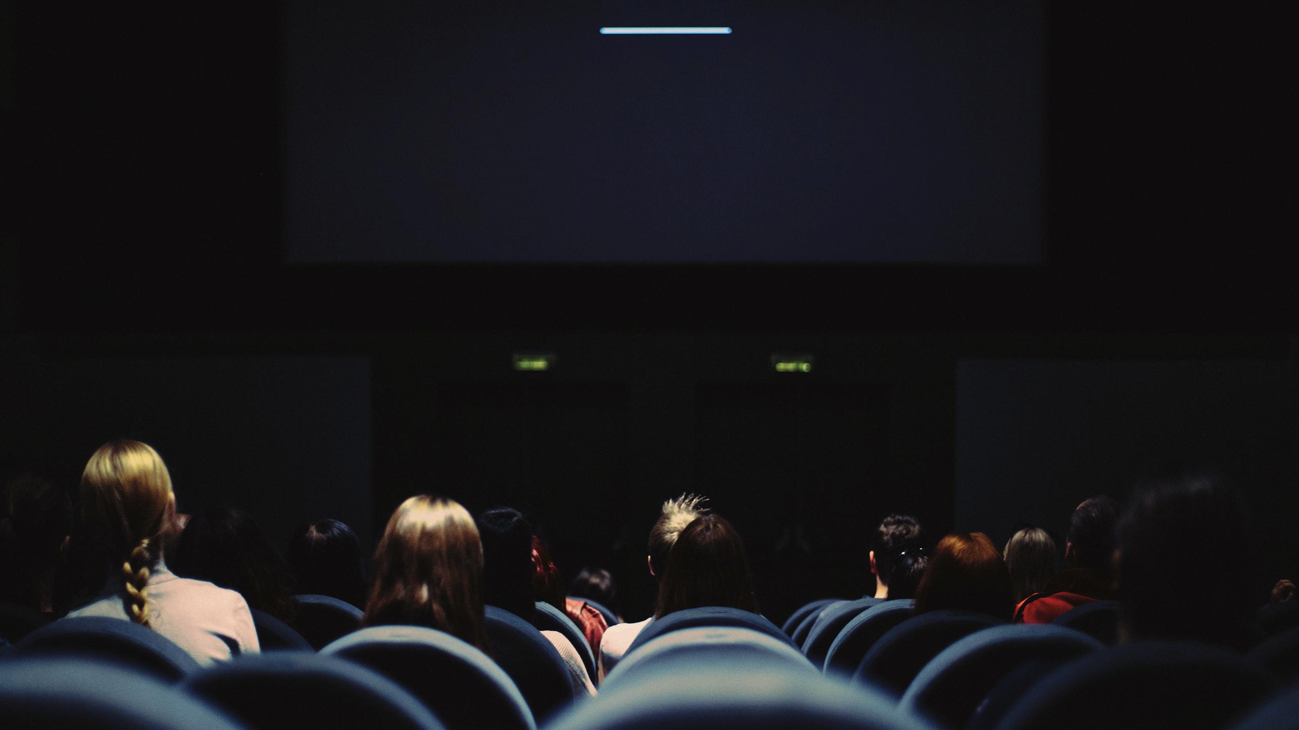salas_de_cine