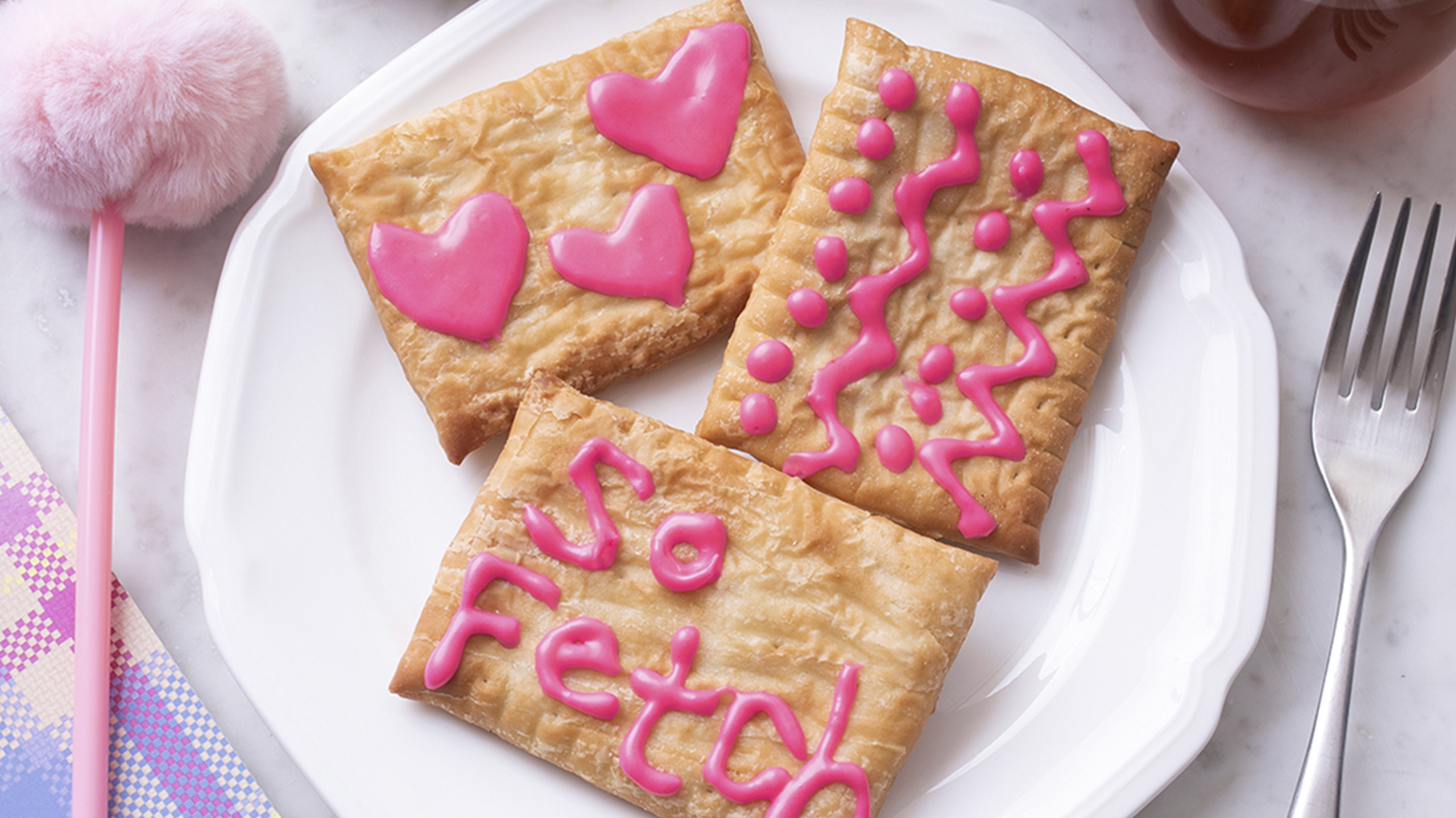 toaster-strudel-mean-girls