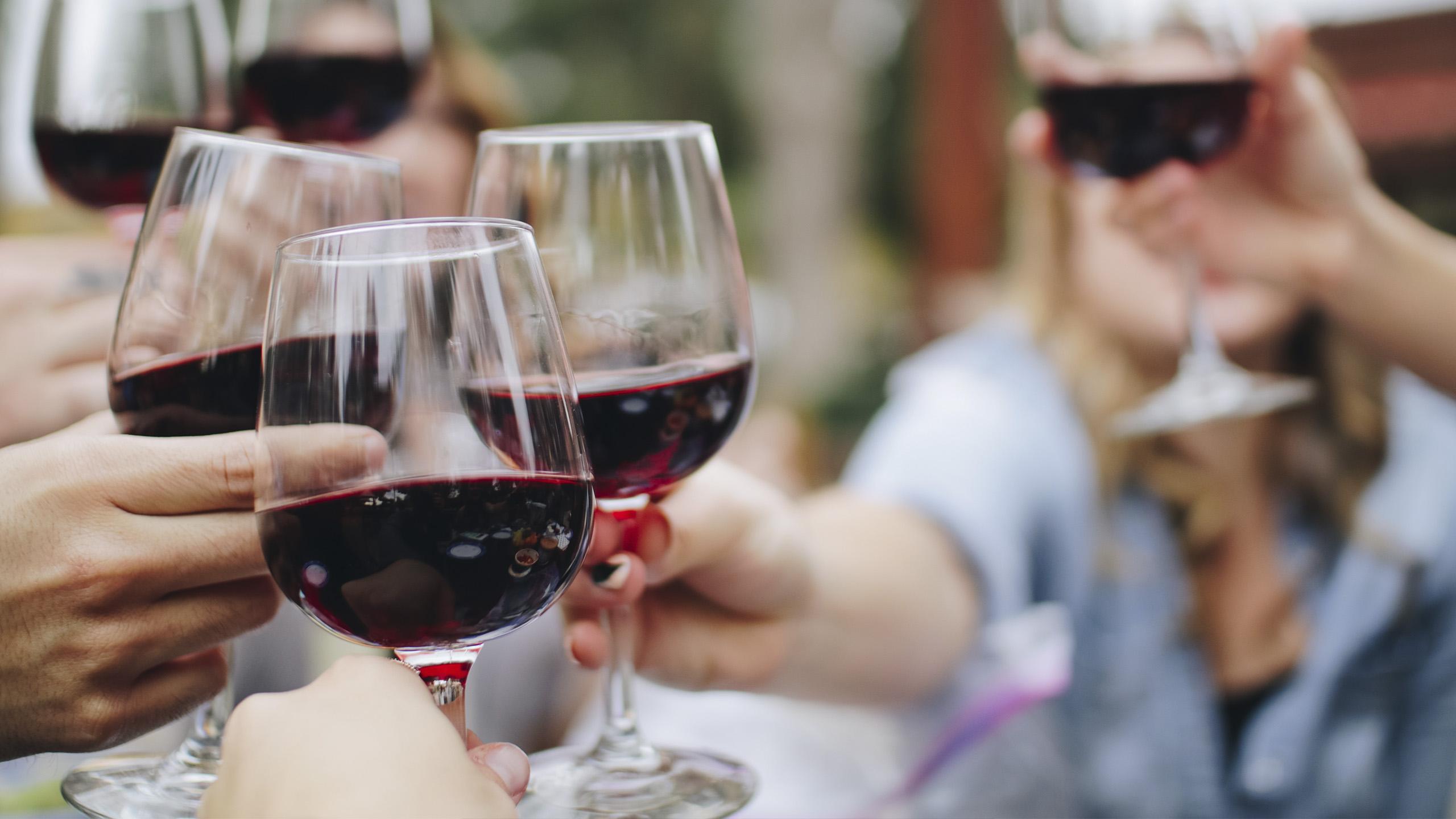 vino-global-wines