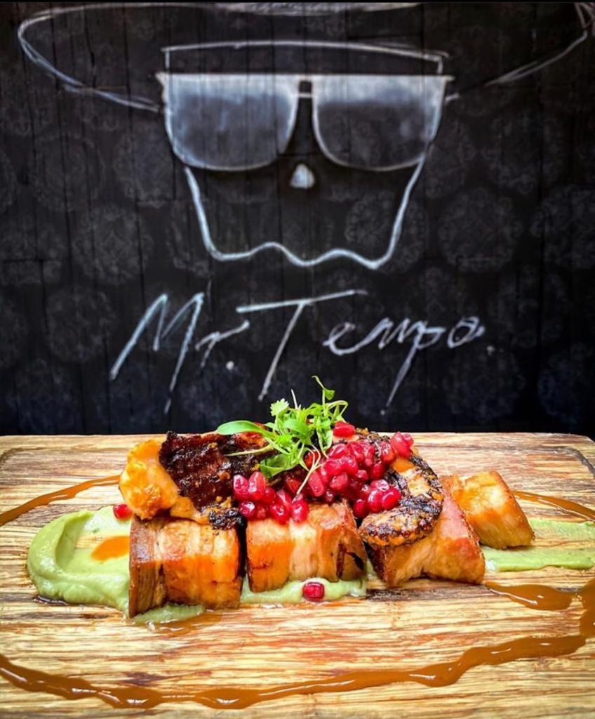 PORK-BELLY-AND-OCTOPUS Mr Tempo