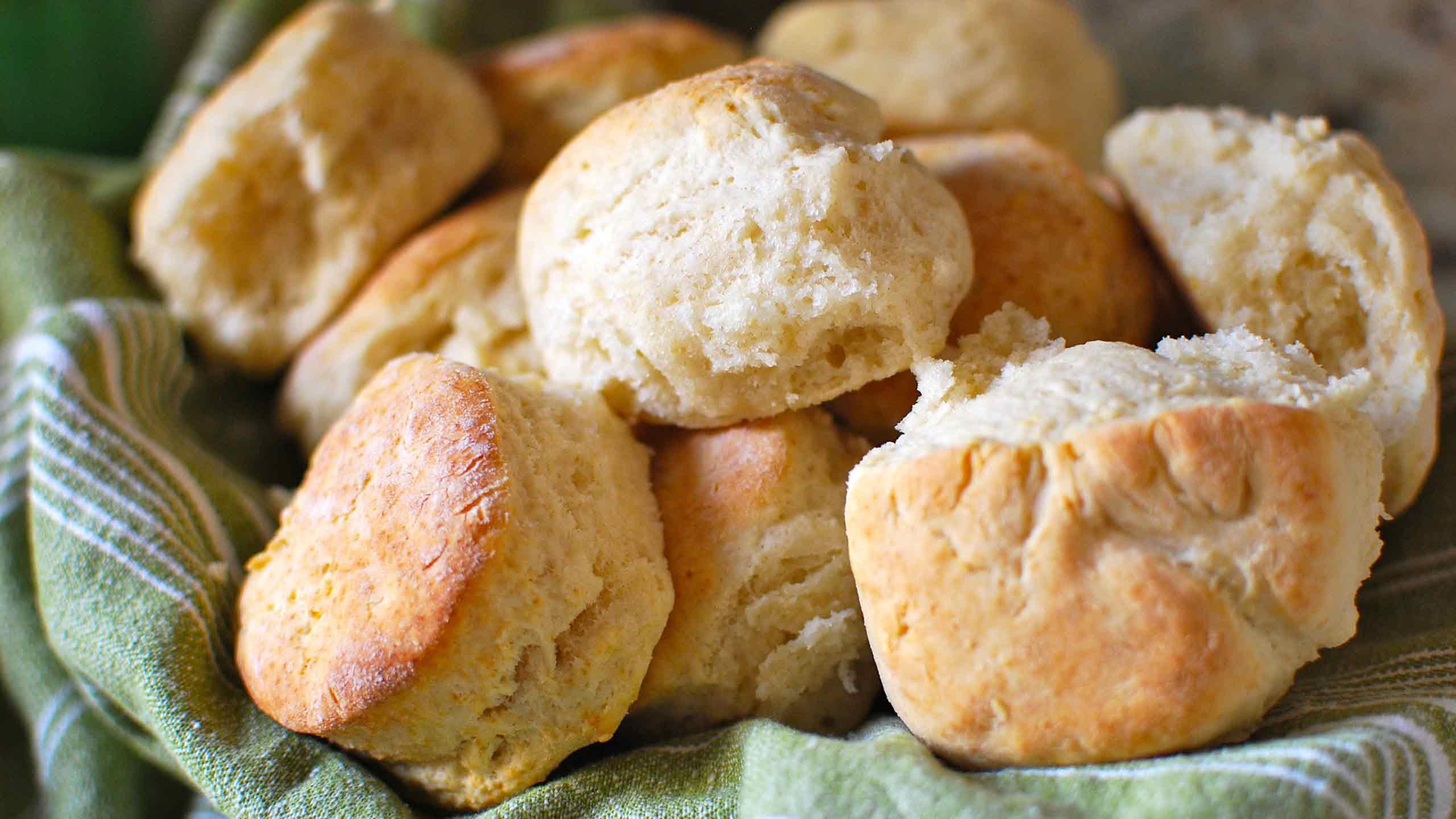 biscuit, bisquets obregon