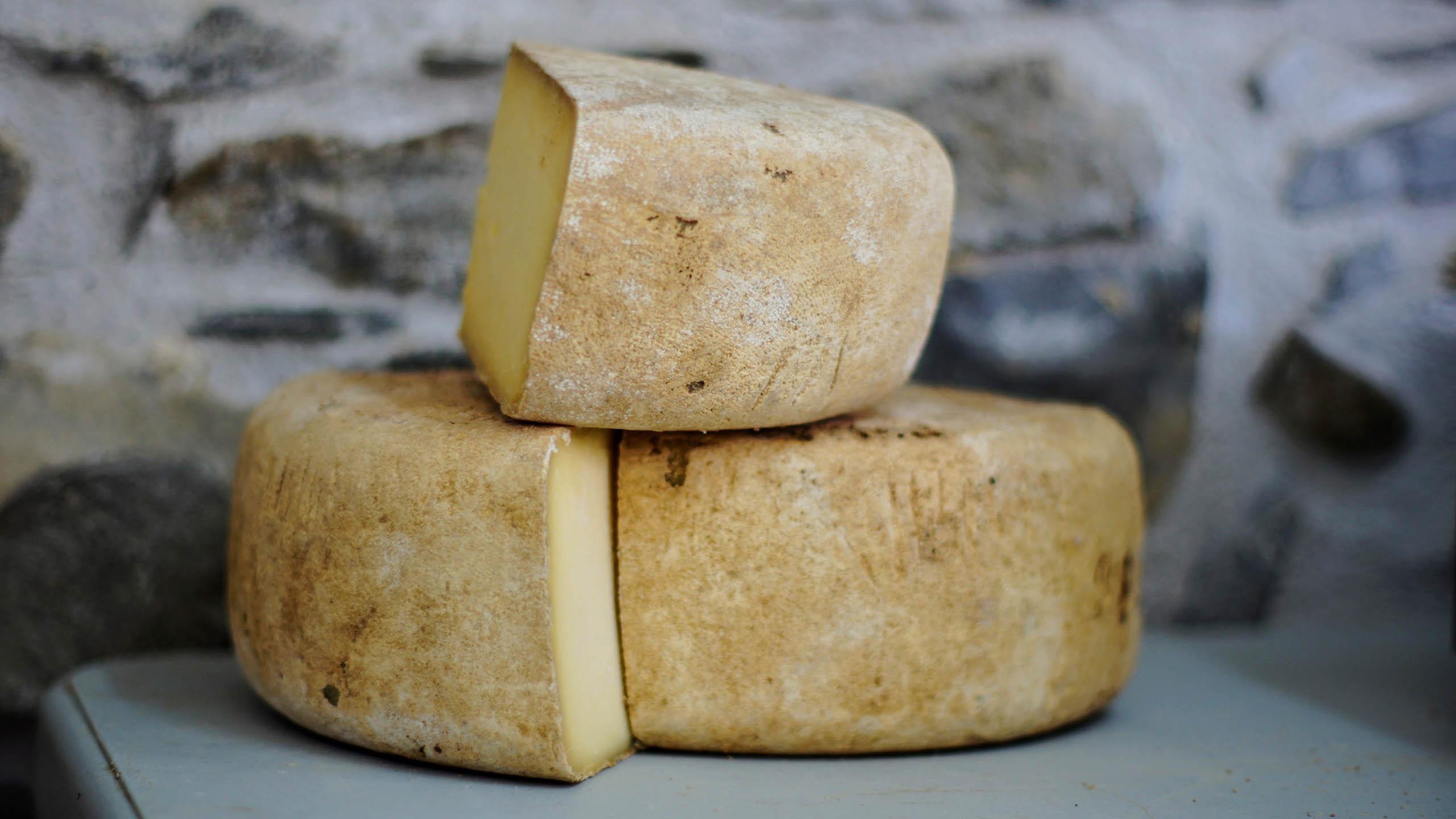 queso, queso artesanal