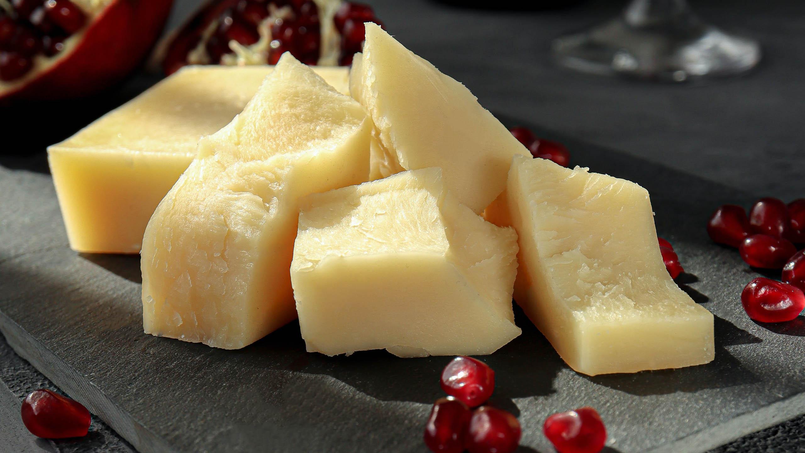 queso, cubos de queso, Philadelphia, Lala