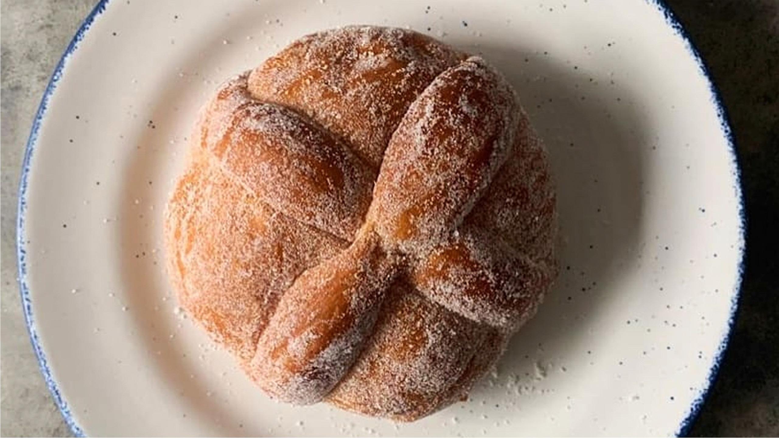 pan de muerto-bakers-receta