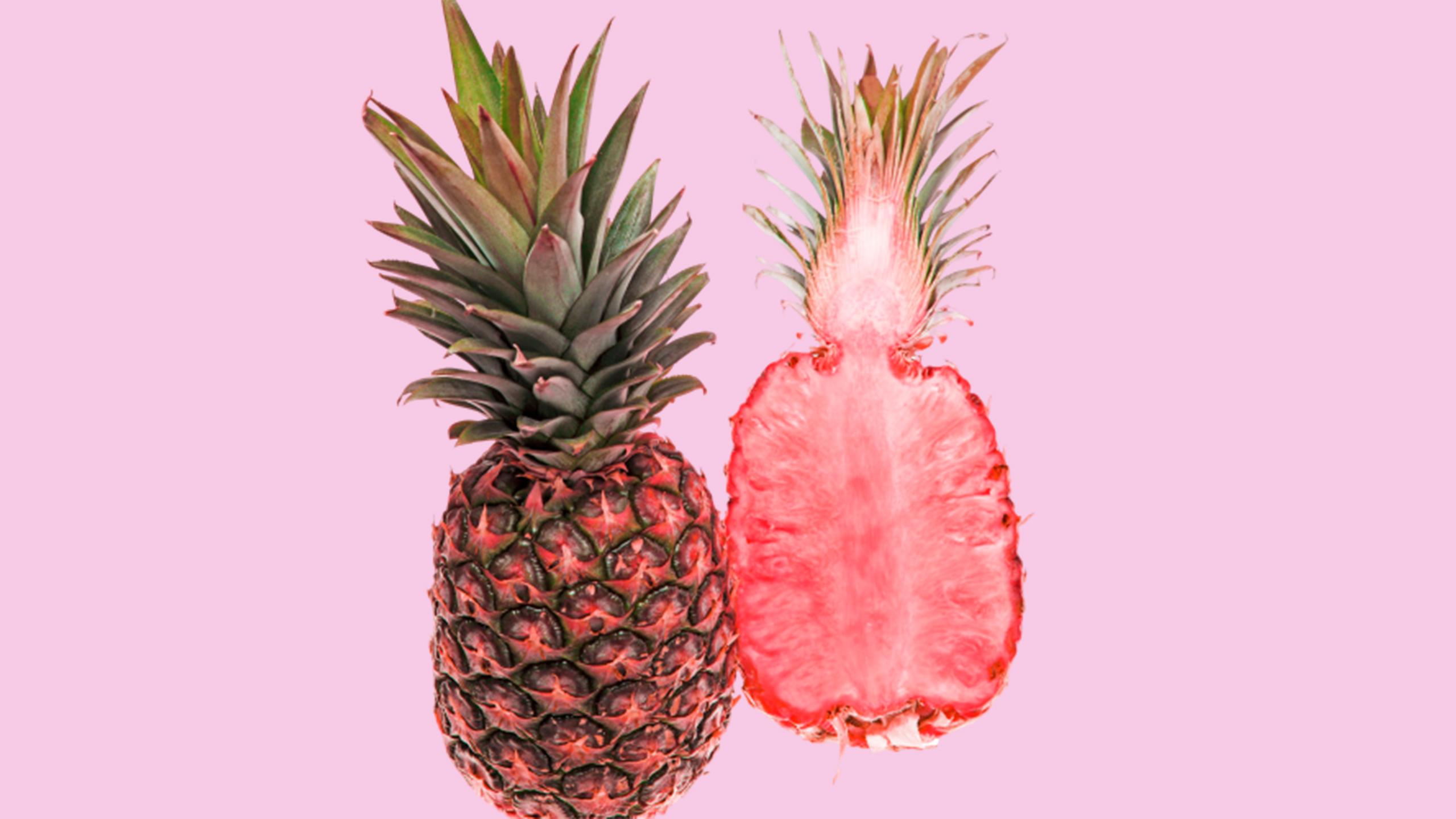 pina-rosada_pink_pineapple