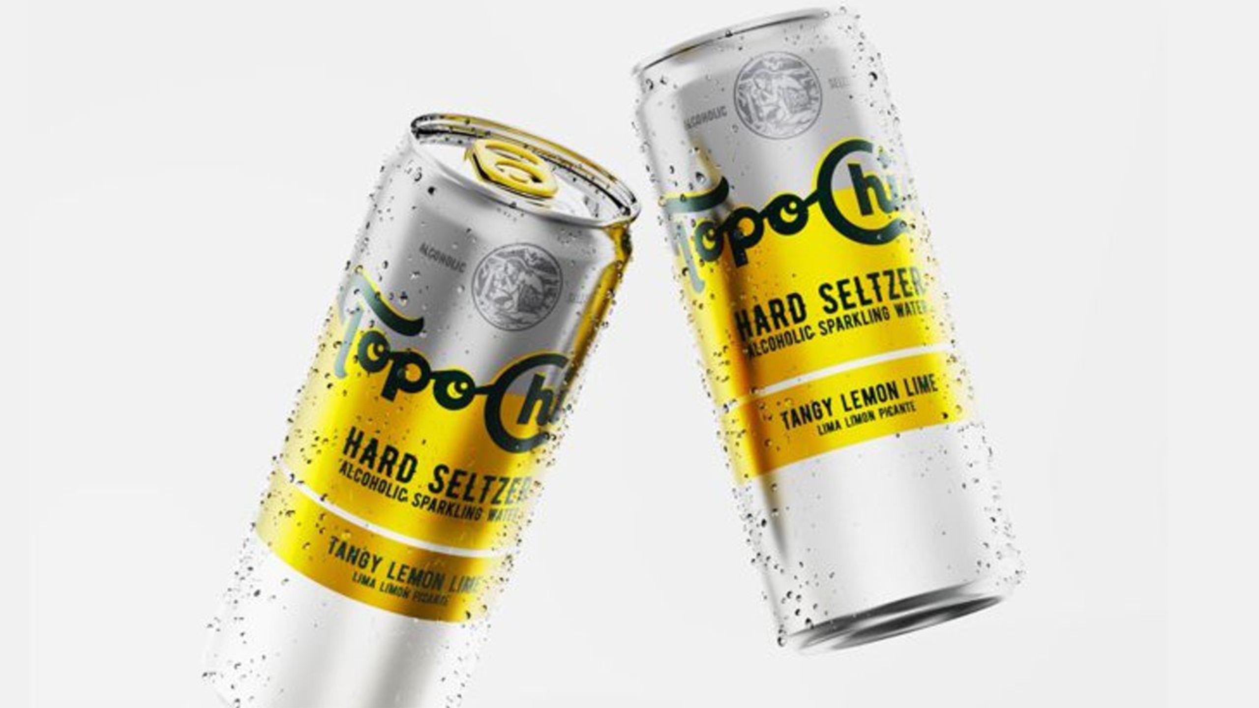 topochico-hard seltz-alcohol
