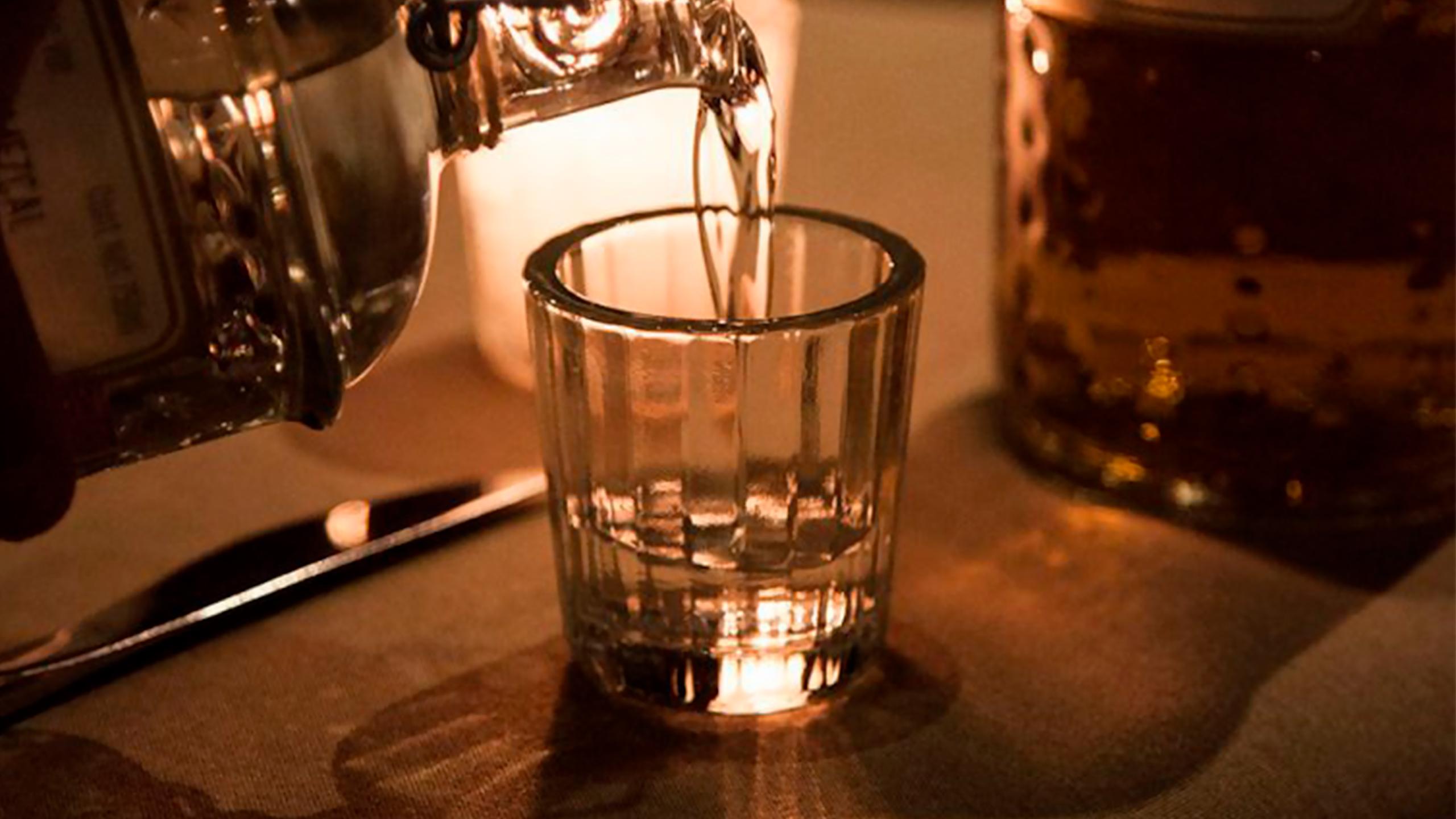 vaso veladora